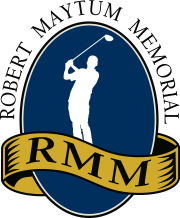 RMM-New-Logo.png