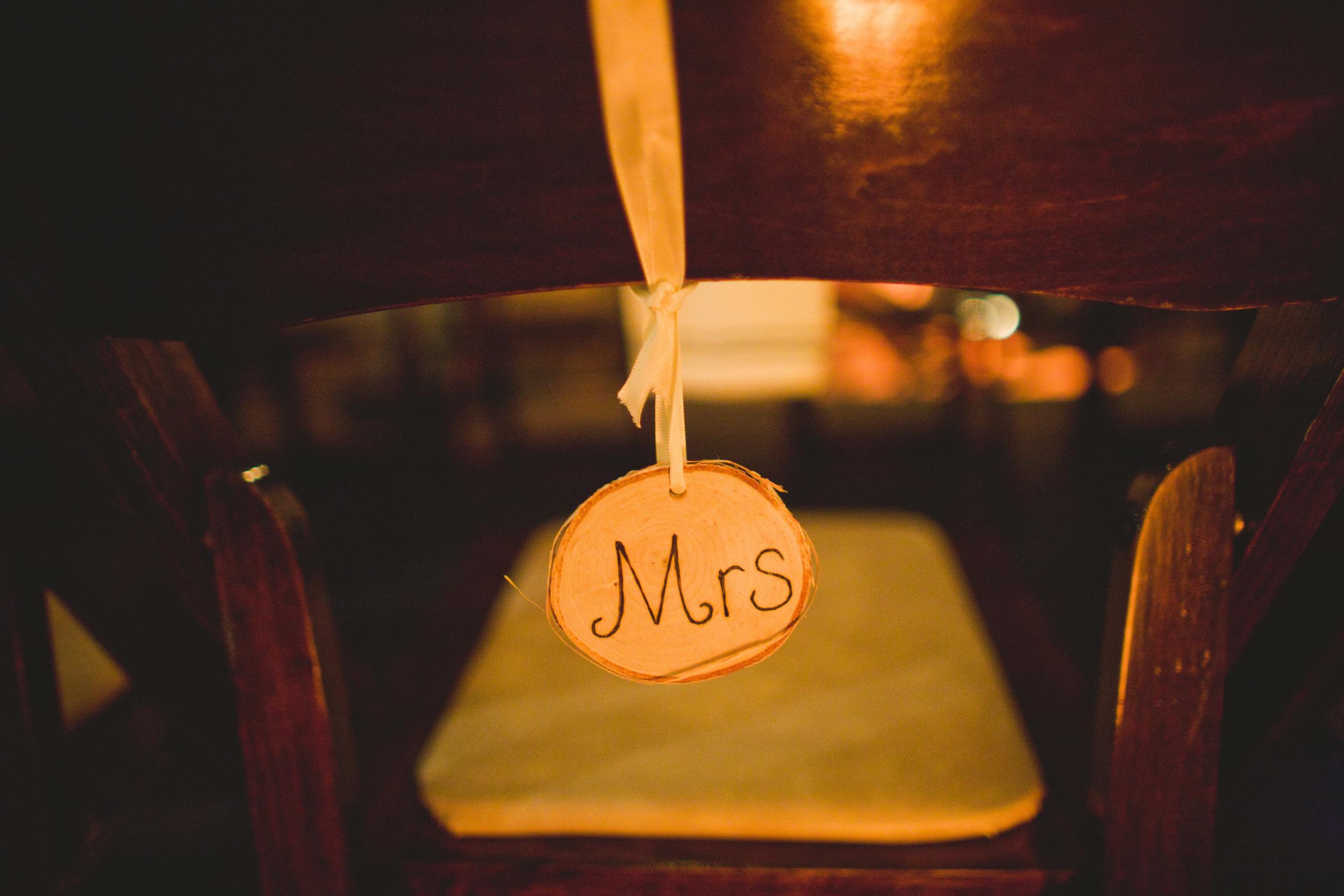 Mrs seat.jpg