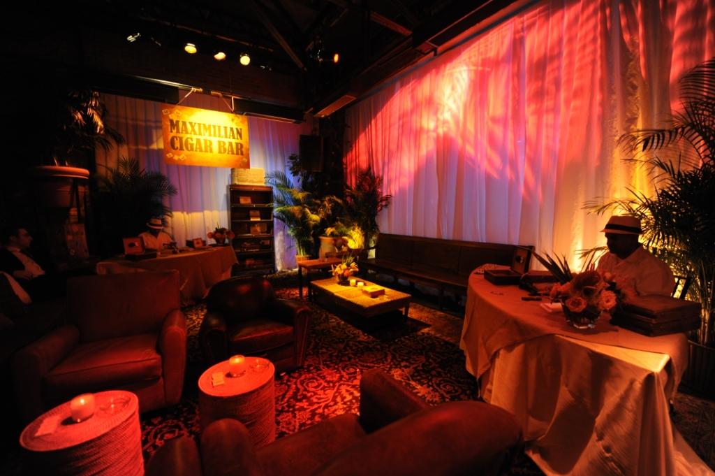 6. Marc anthony 40th birthday, Cigar Bar, Havana nights Lounge.jpg