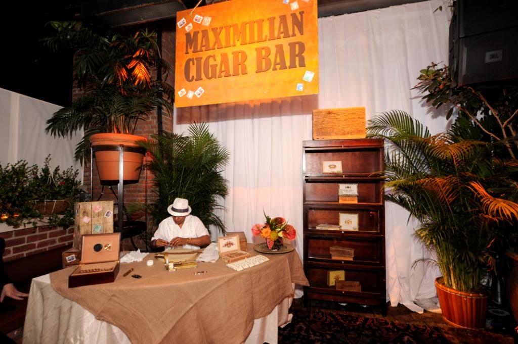 7. Cigar Bar, havana nightsm marc anthony 49th birthday.jpg