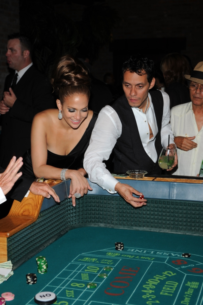 17. Casino Party, Gambling, Personalized Money, Marc Anthony.jpg