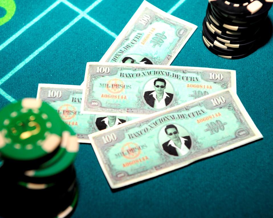 18. Marc anthony 40th birthday, peronalized  casino play money.jpg