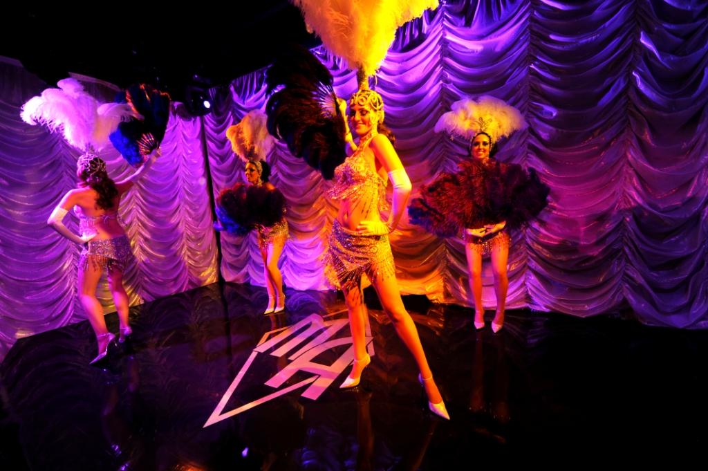 22, Showgirls. marc anthony 40th birthday.jpg