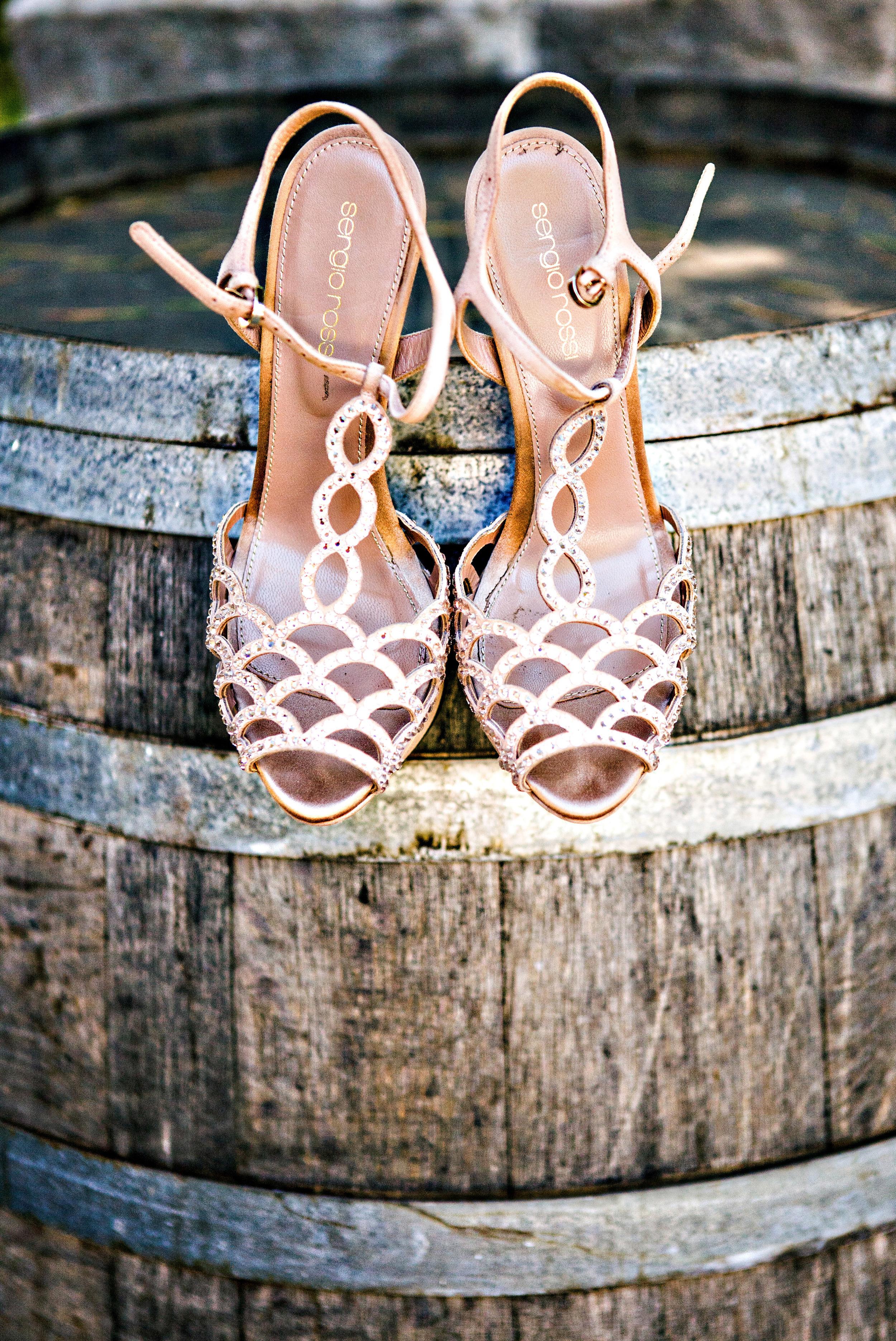 01. RS- Sparkle Wedding Shoes.jpg