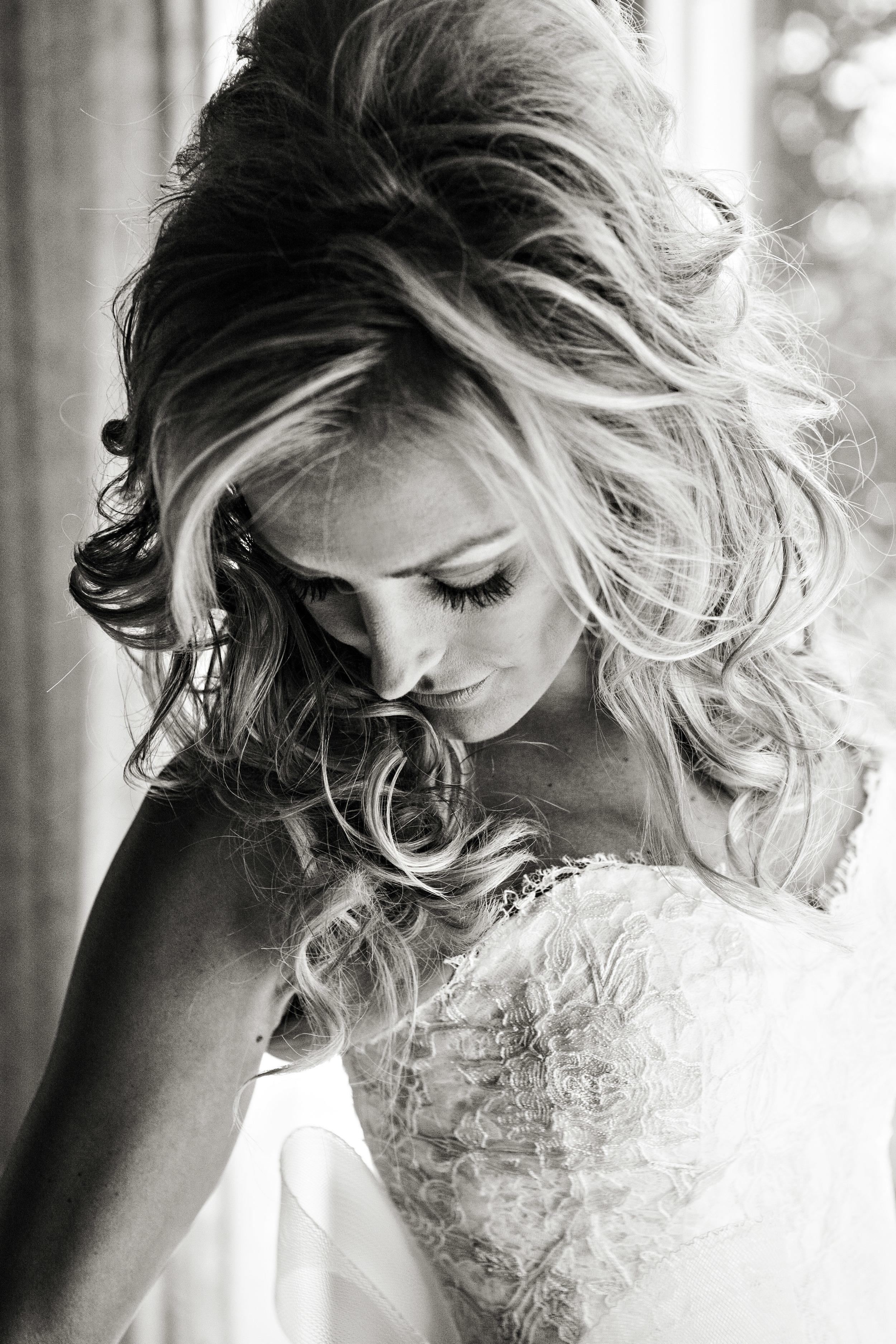 02. LS - Bride getting ready.jpg