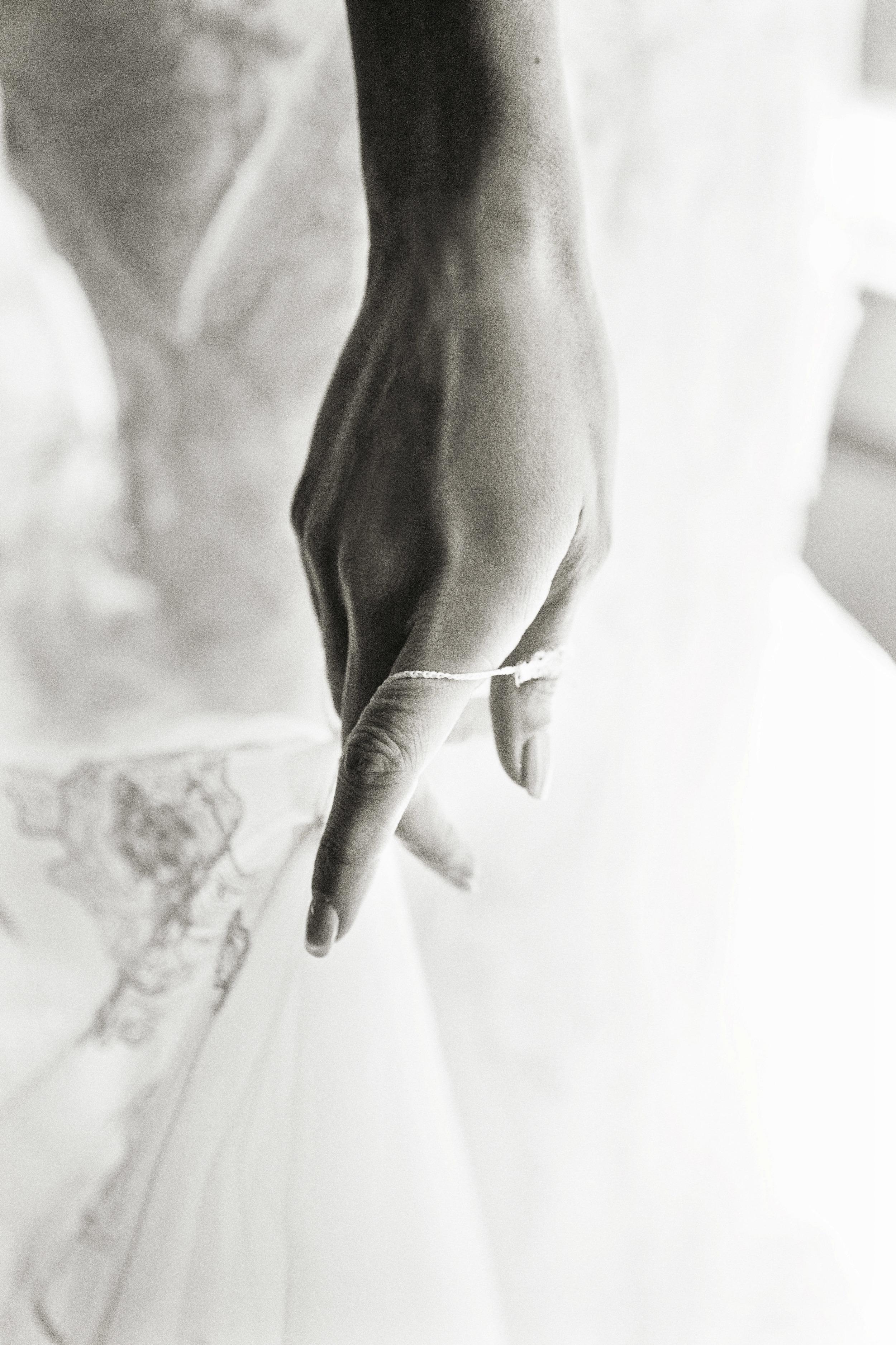 02. RS - Bridal Dress.jpg