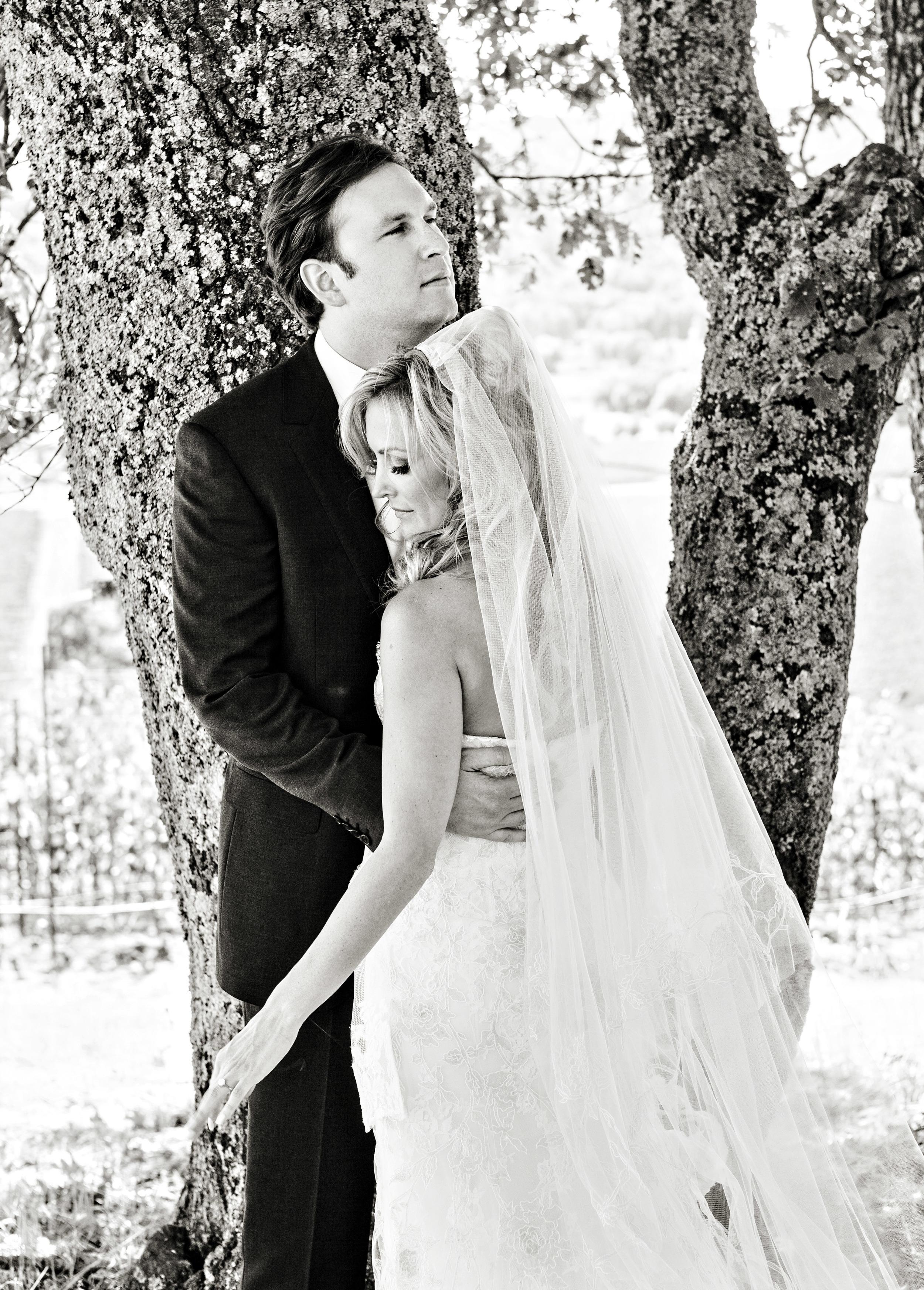 12. RS - napa wedding, vineyard ceremony, artsy bride & groom shot.jpg