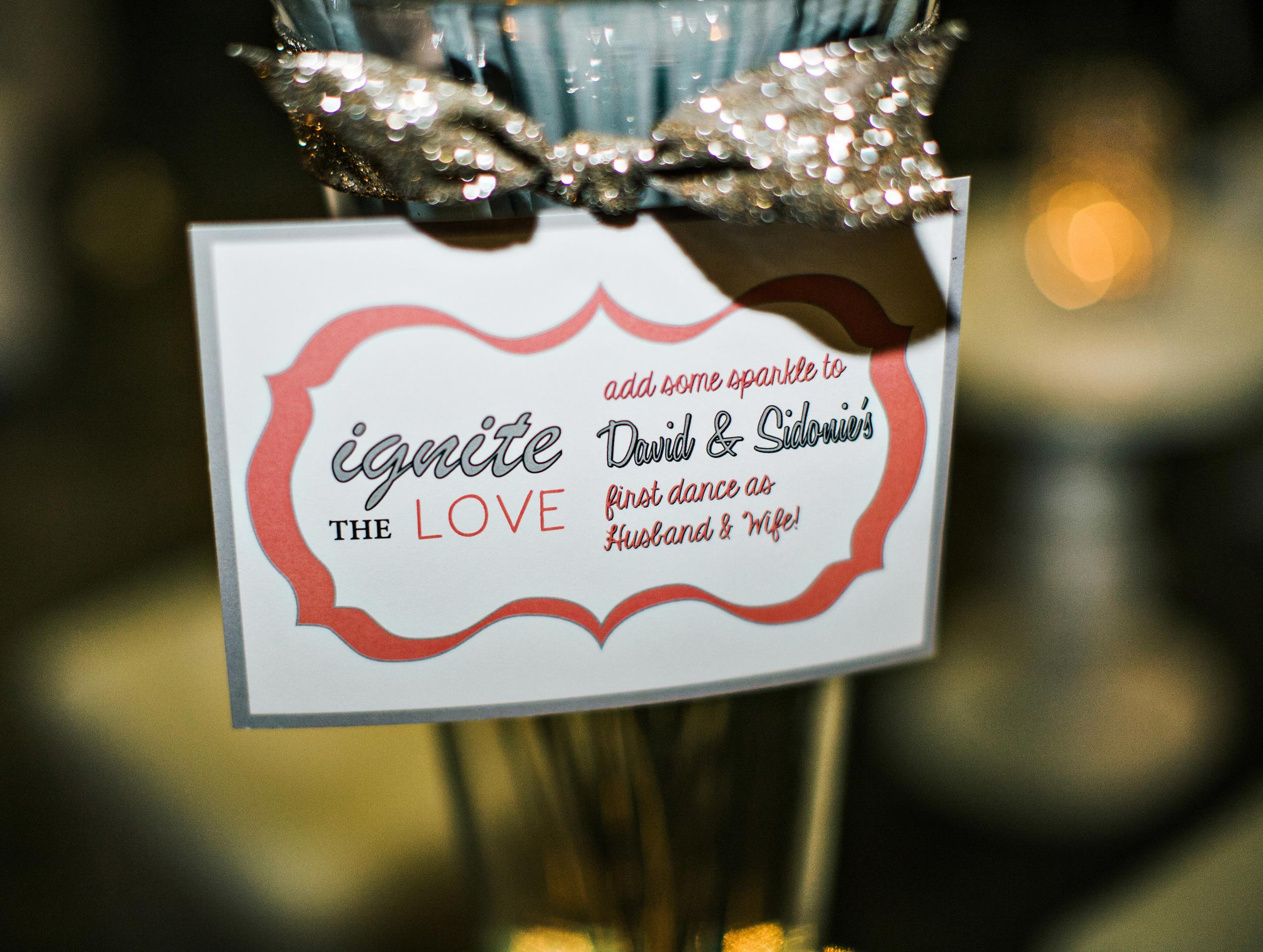 58. wedding sparklers, first dance sparklers, first dance ideas, .jpg