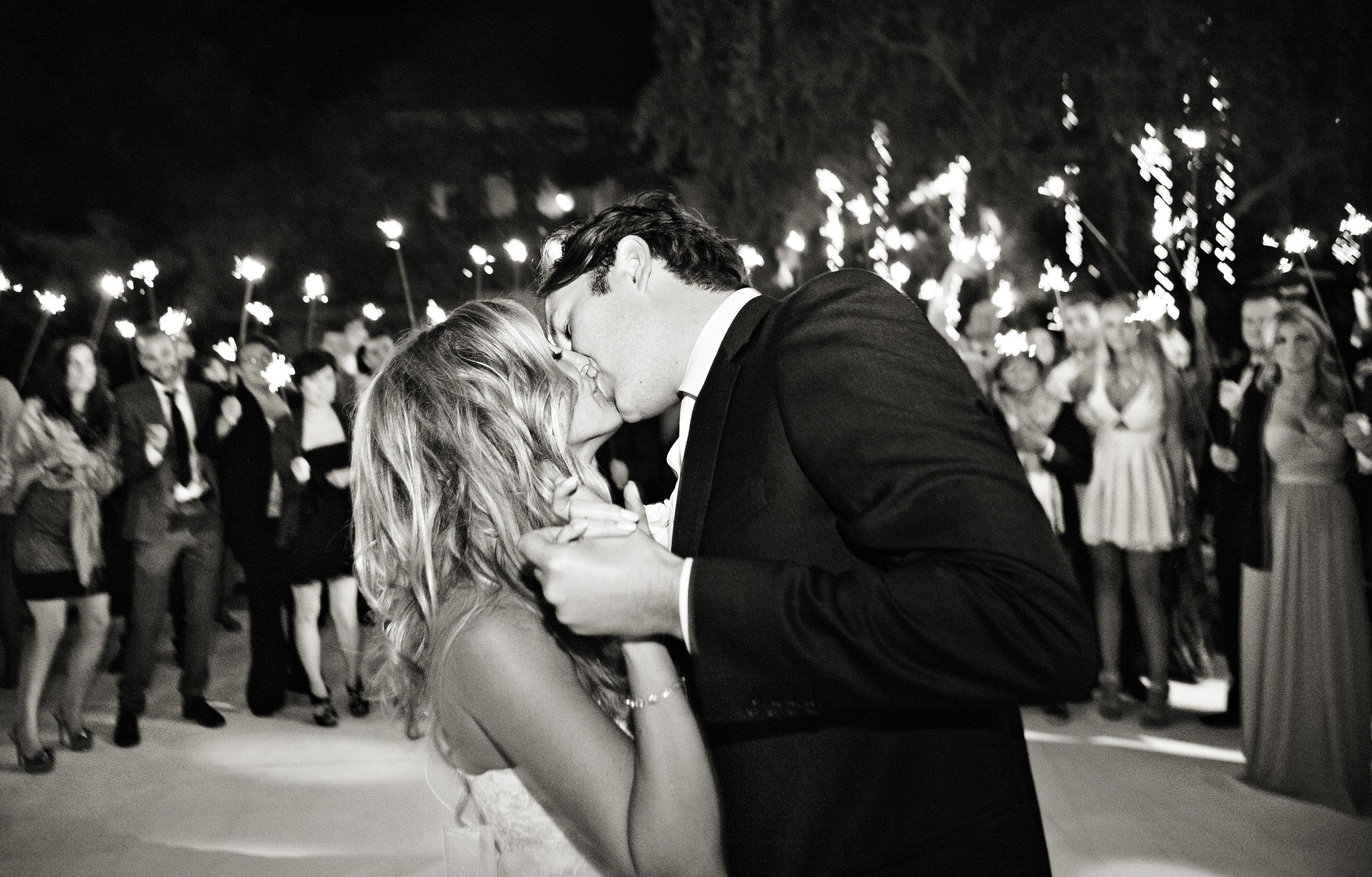 60. first dance ideas, wedding sparklers, sparkler dance, summer wedding, sparkler wedding .jpg