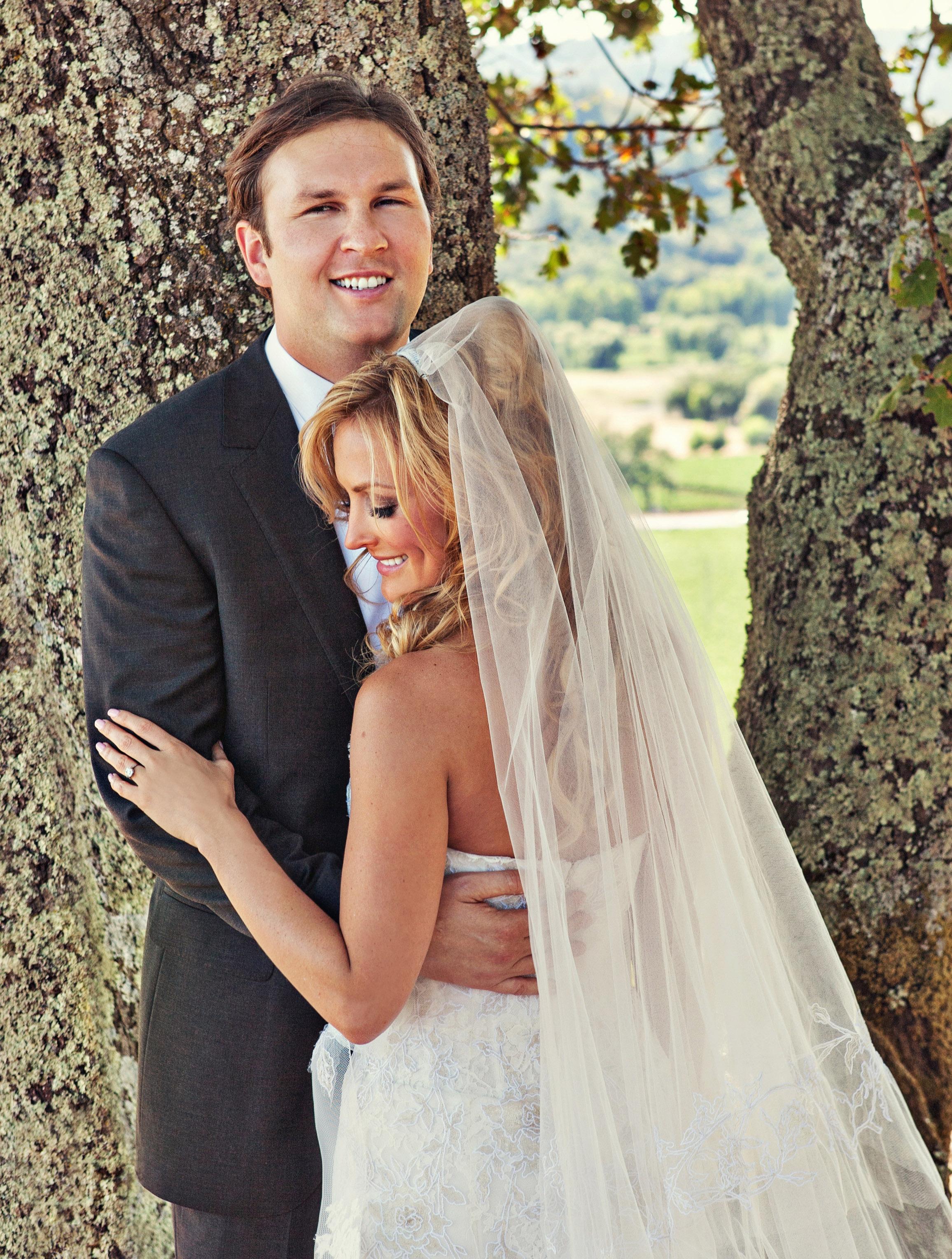 64. LS - napa wedding, vineyard ceremony, bride & groom artsy shot, summer wedding, rustic wedding, .jpg