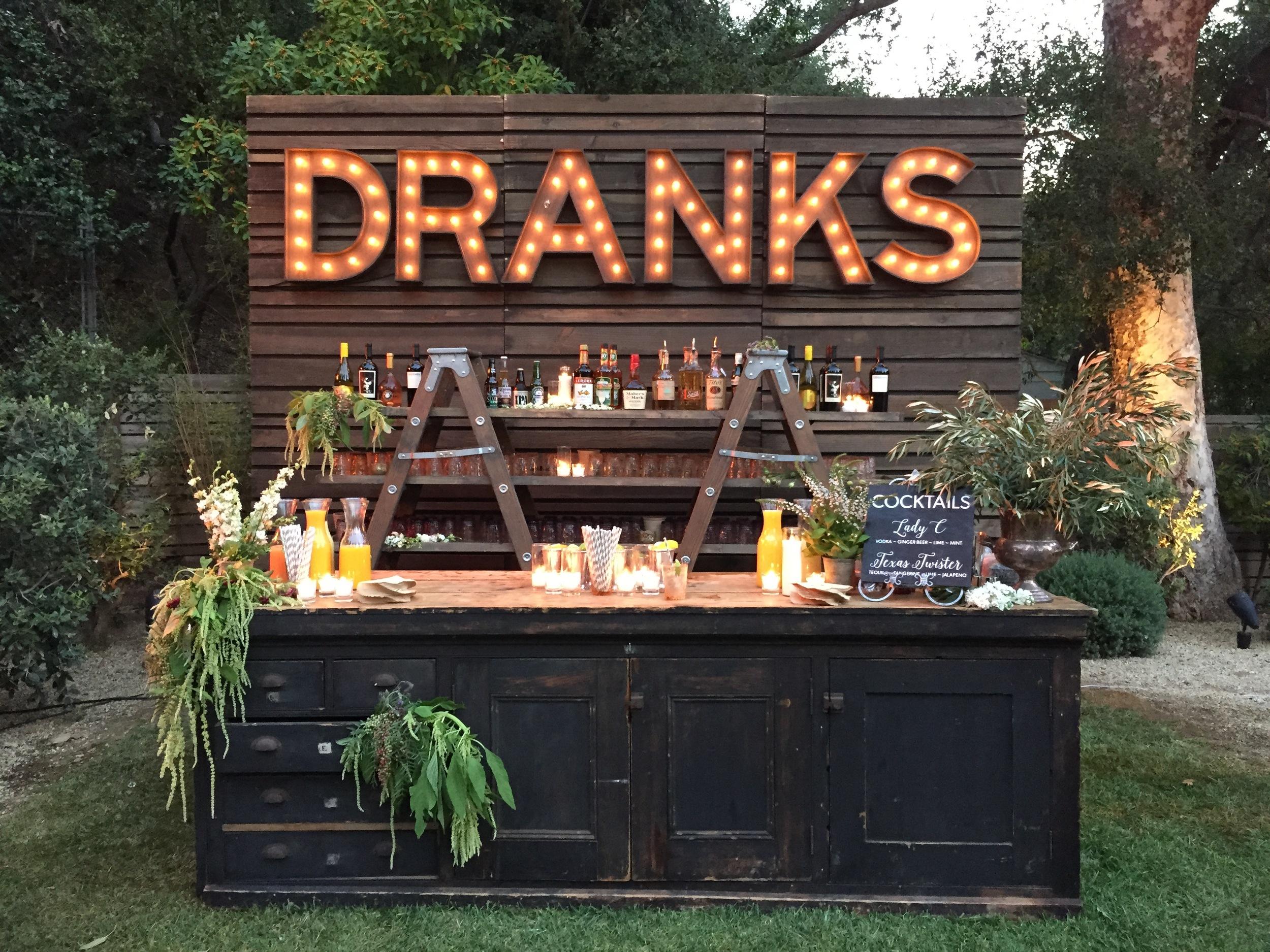 50th bday - dranks bar .JPG