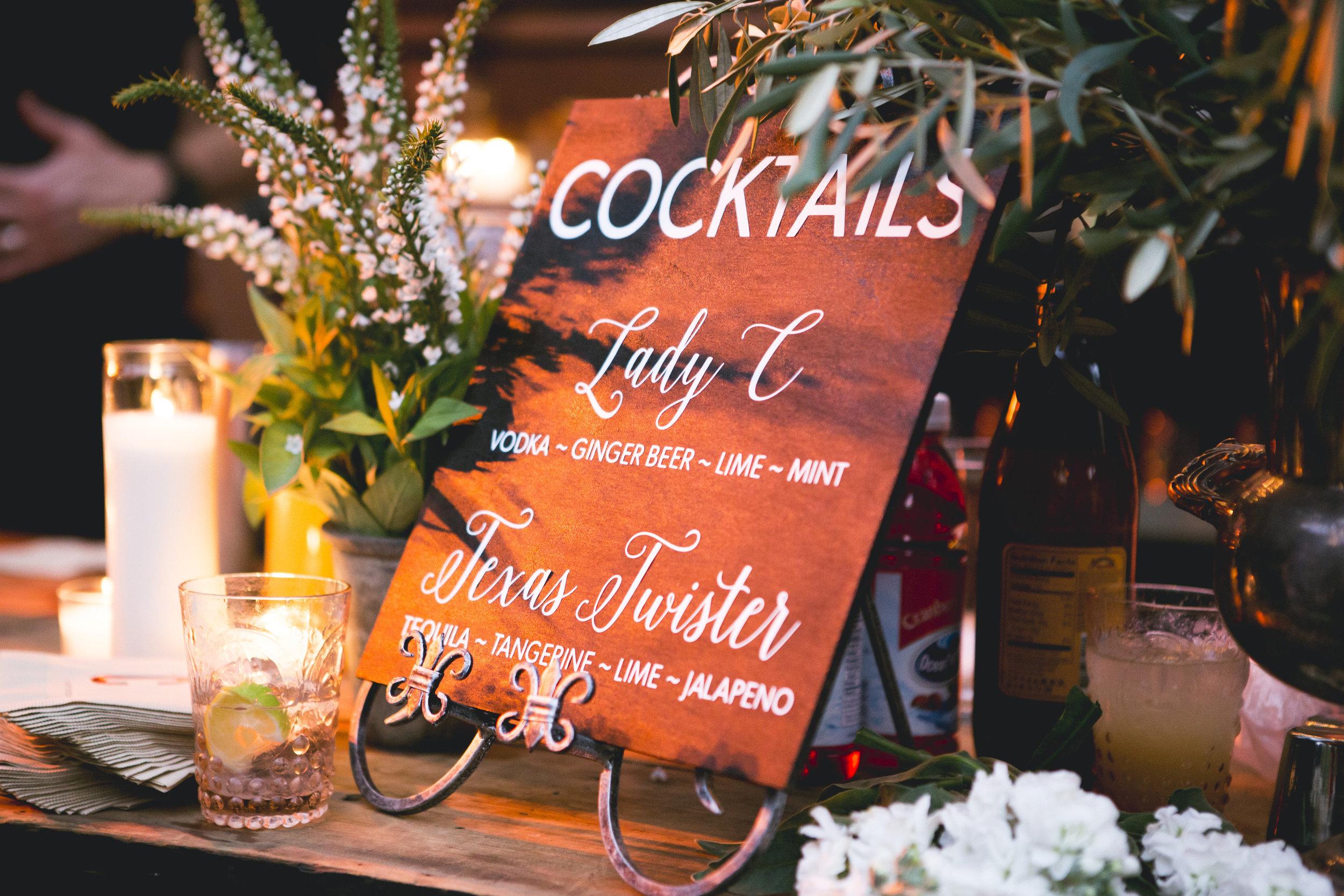 50th Bday - Wood  Cocktail Menu .jpg