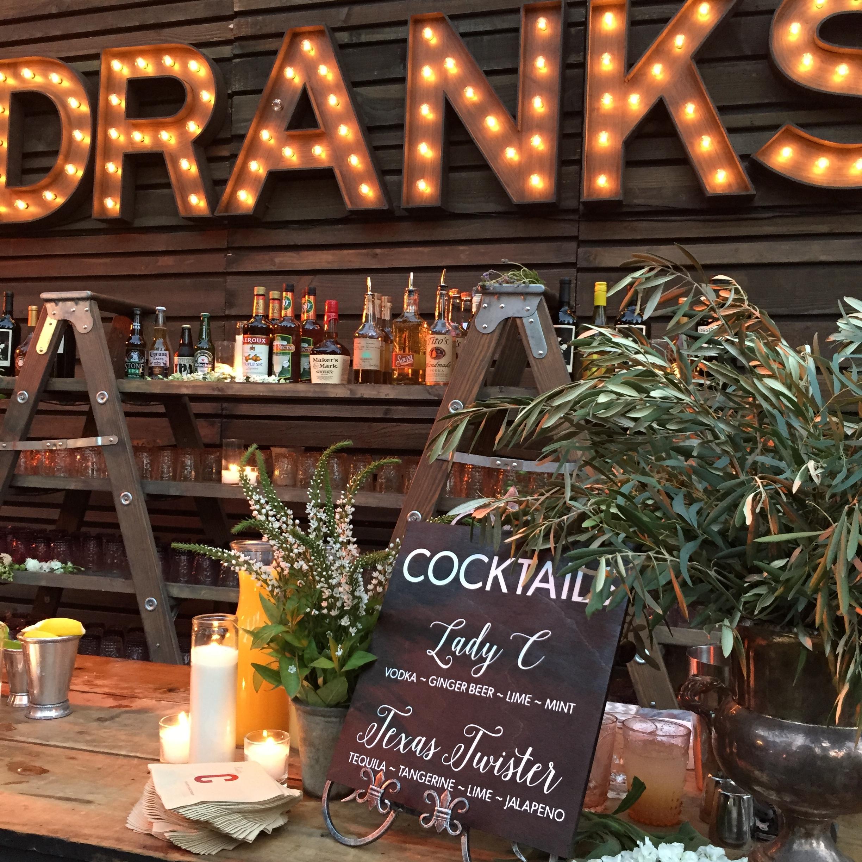 50th Bday Dranks bar.JPG