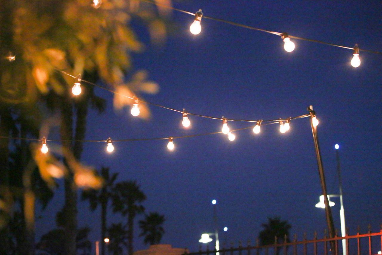 UMG Market Lights .jpg