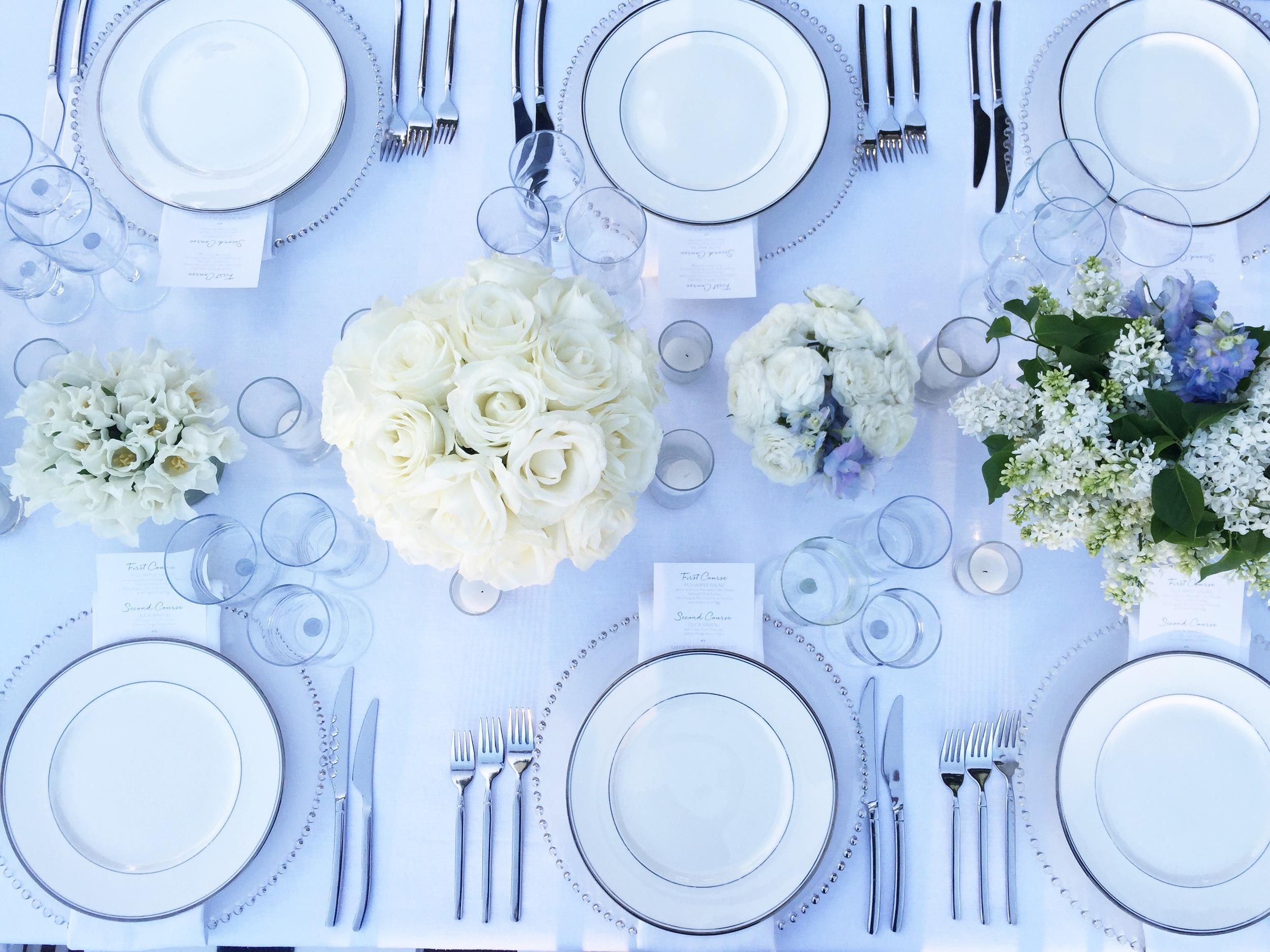 white dinner2.JPG