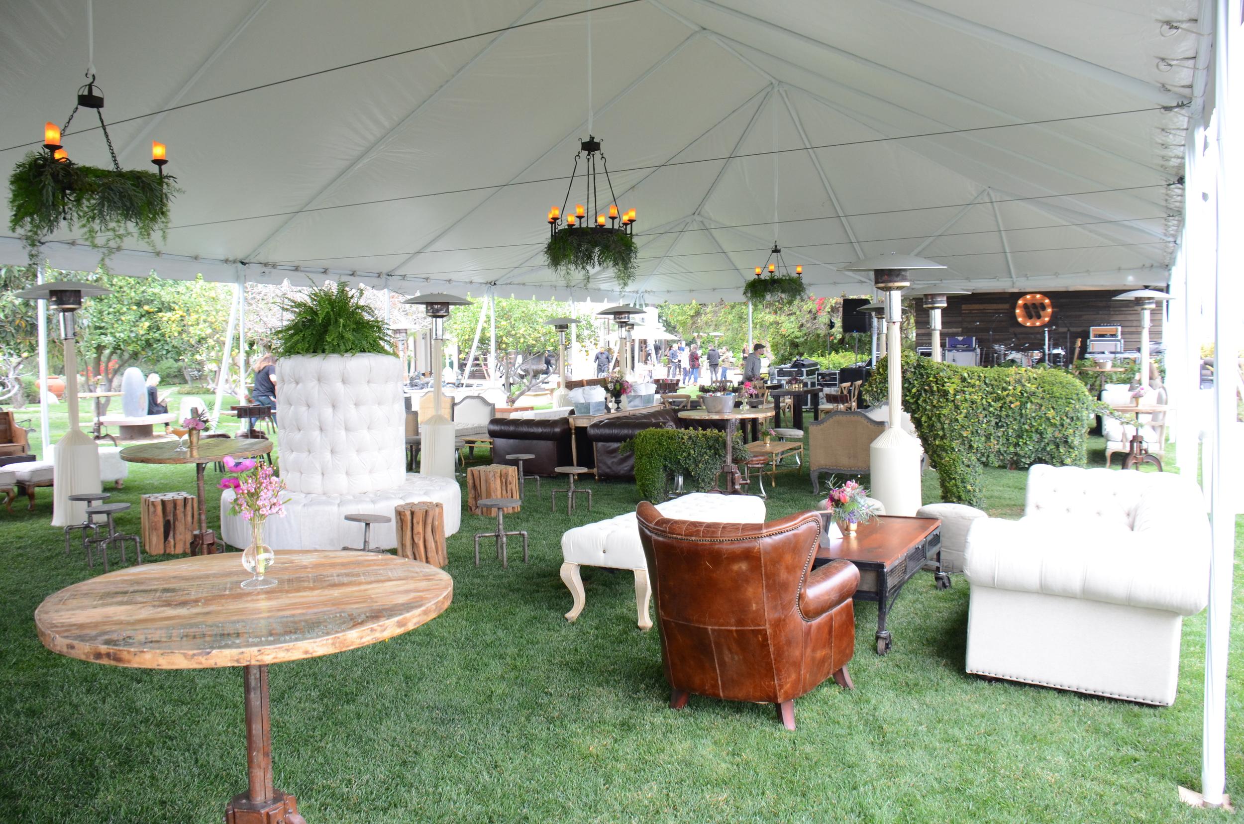 WMG tent stage view.JPG