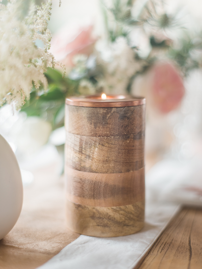 Only Love - Wood + Copper Candle.jpg
