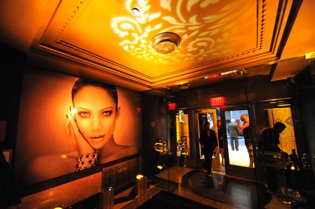 1. (Album Cover) Jennifer Lopez 49th birthday - Edison Ballroom Foyer.jpg