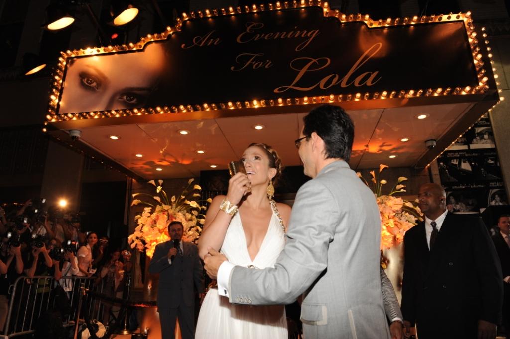 4. Jennifer Lopez 40th birthday, edison ballroom, an evening for Lola.jpg