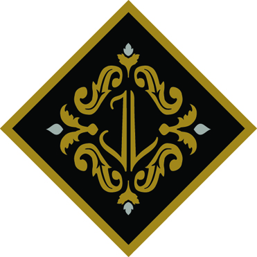 24JLO 40th Bday, JLO monogram, custom monogram.jpg