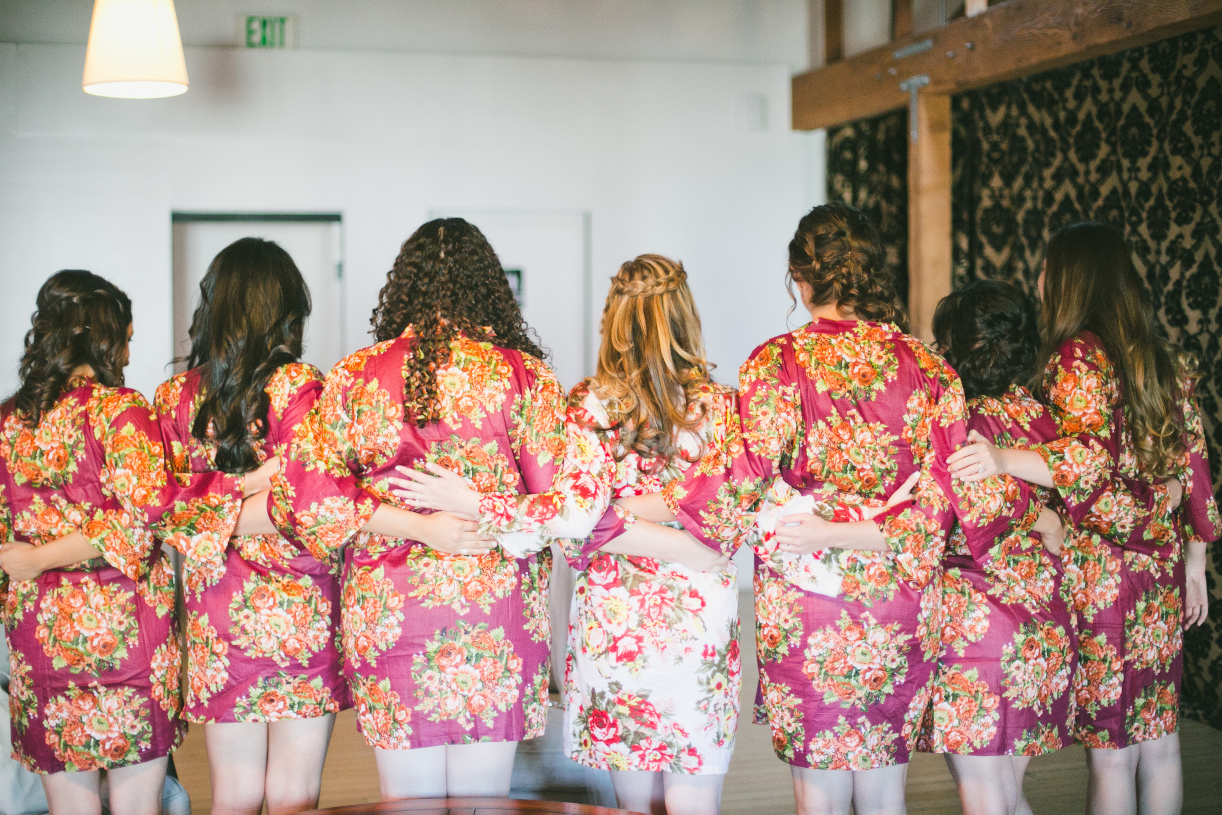 004 bridesmaids + robes back.JPG