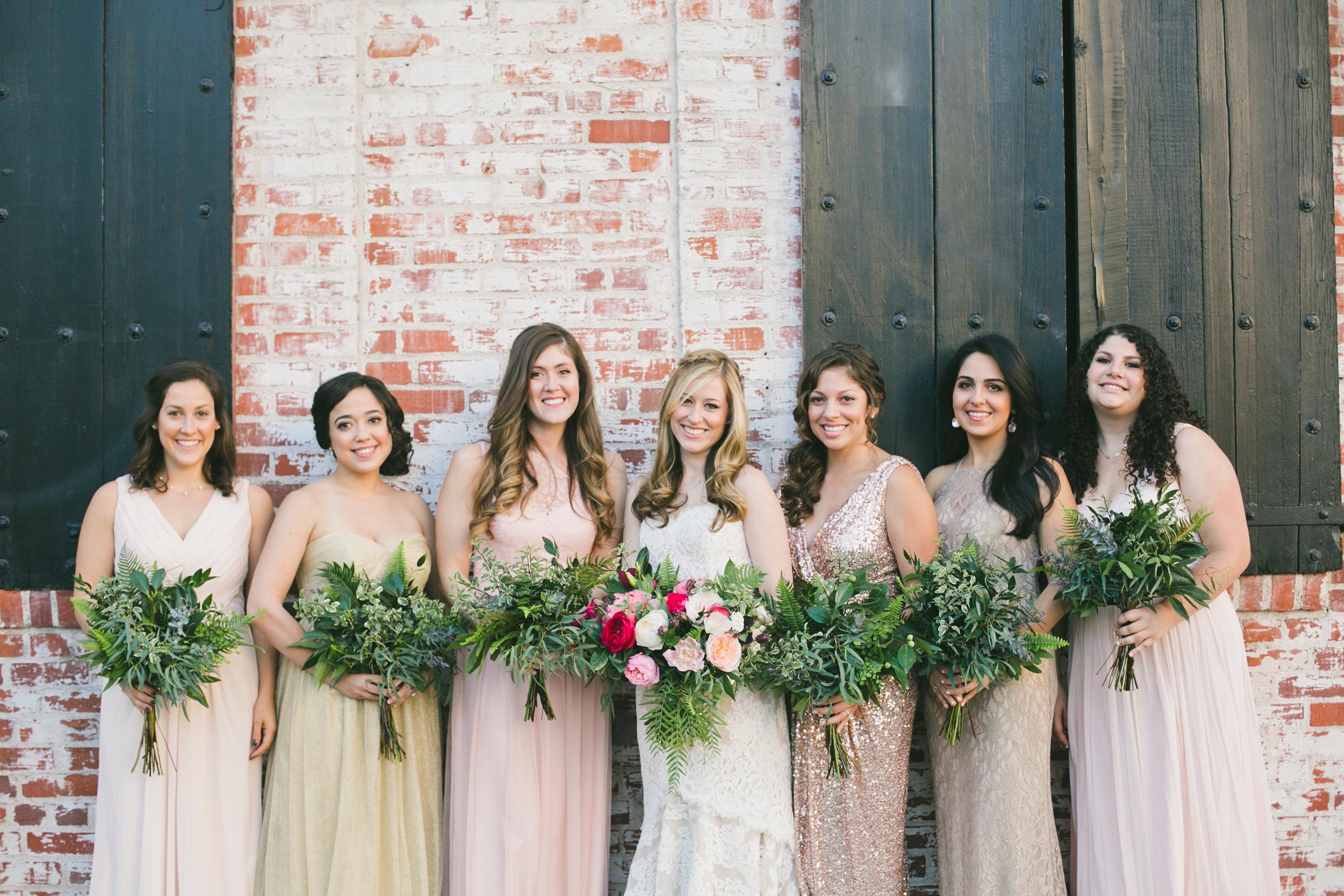 024 bridesmaids.JPG