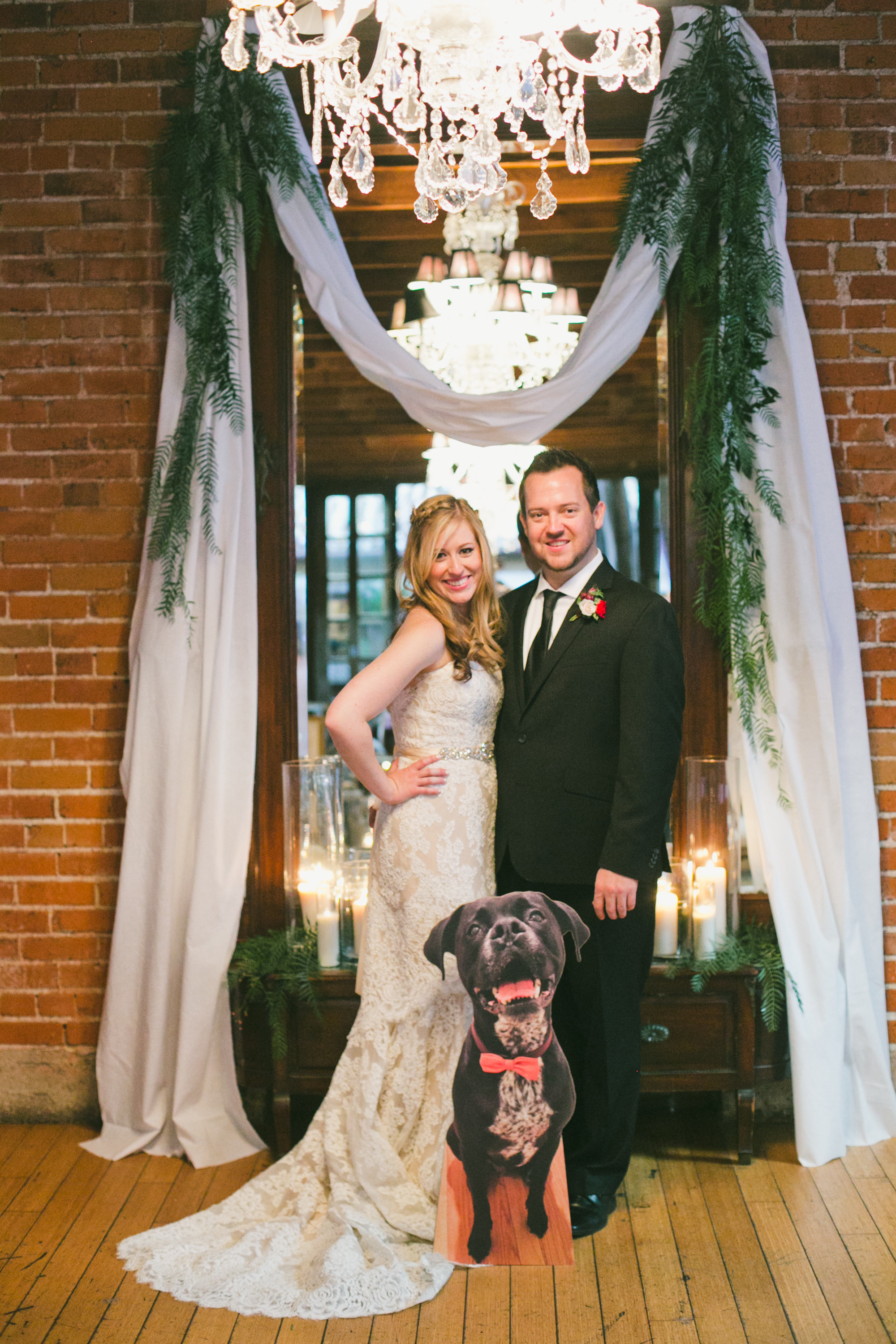 035 brid + groom + dog.JPG