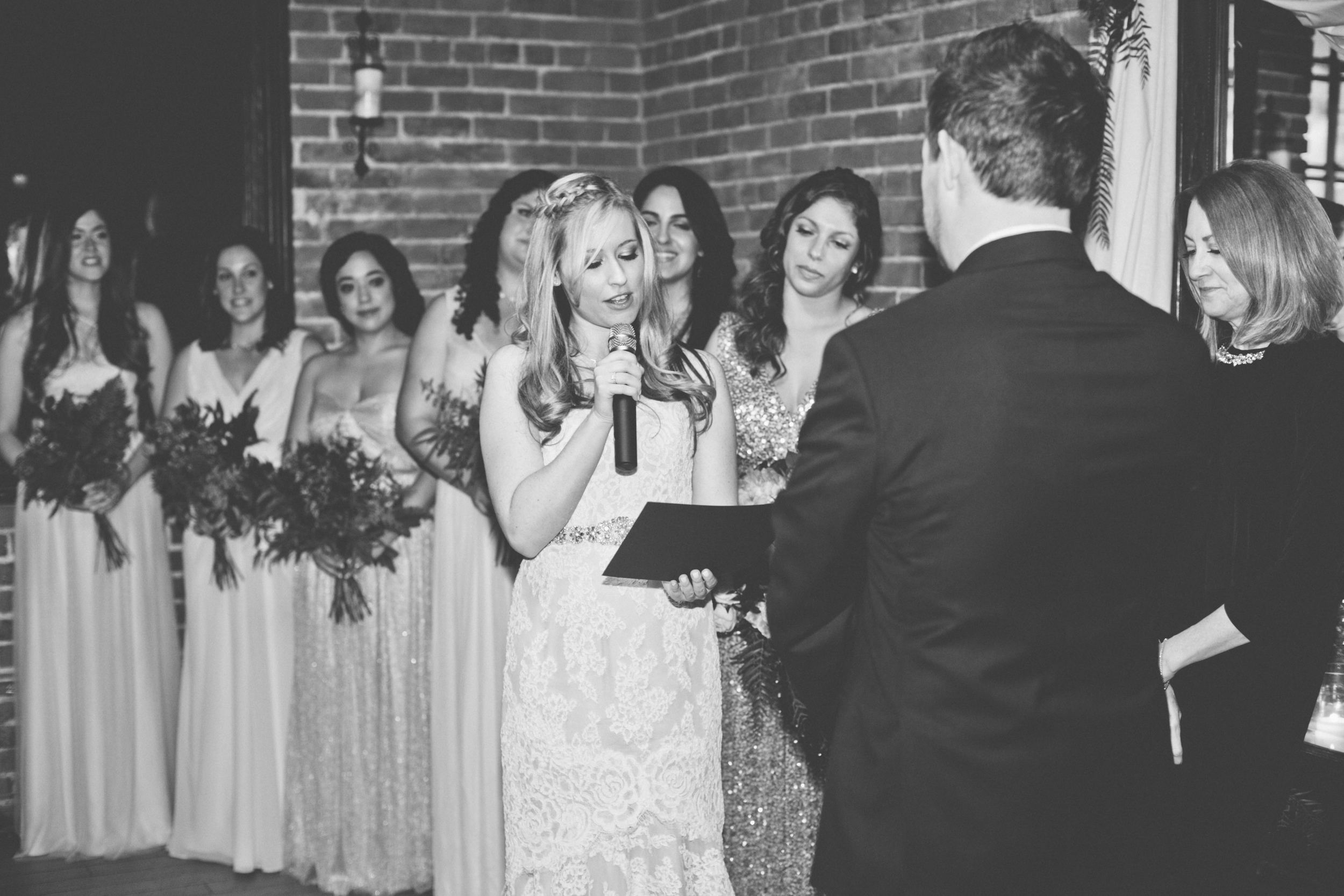 044 ceremony vows.JPG