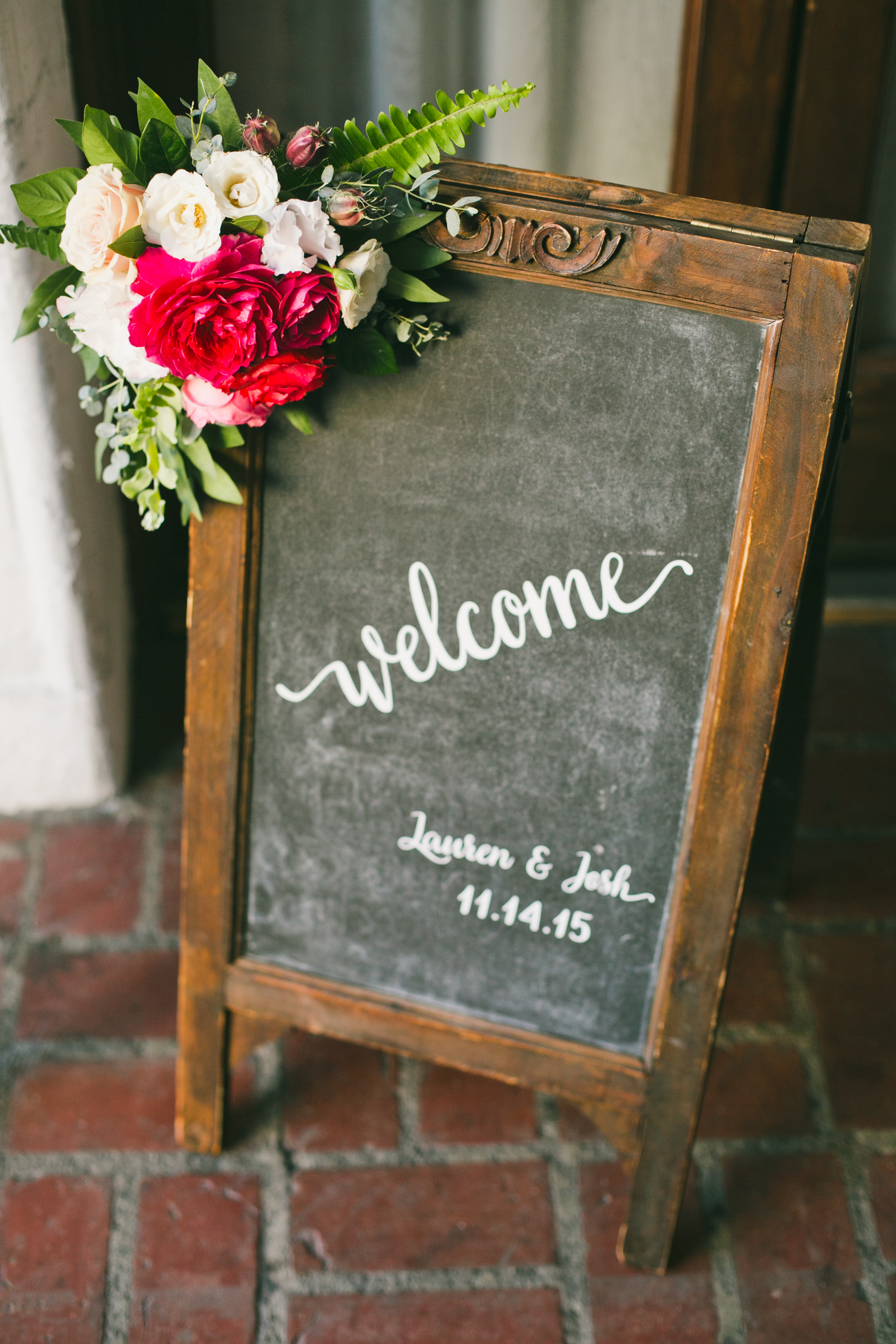 051 welcome sign.JPG