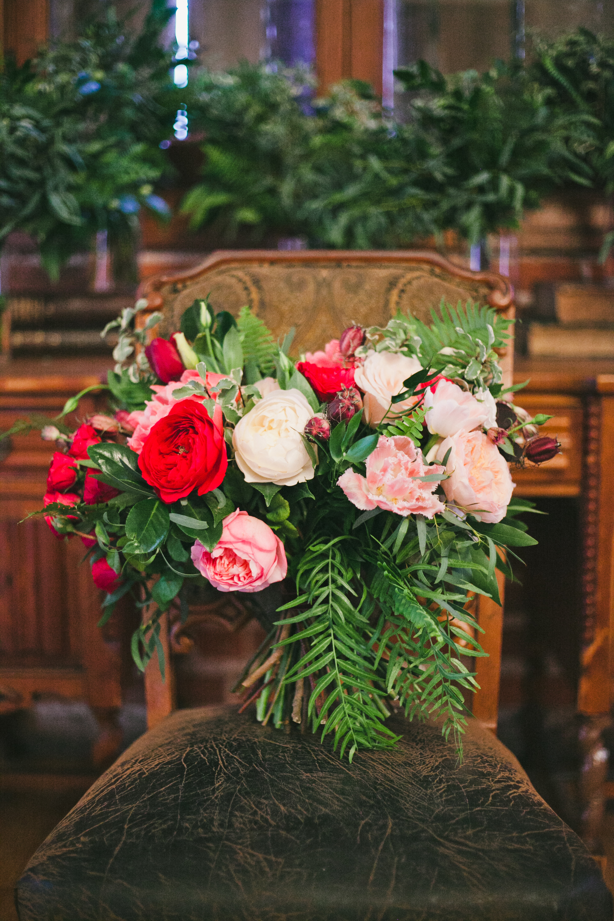 063 bride bouquet.JPG