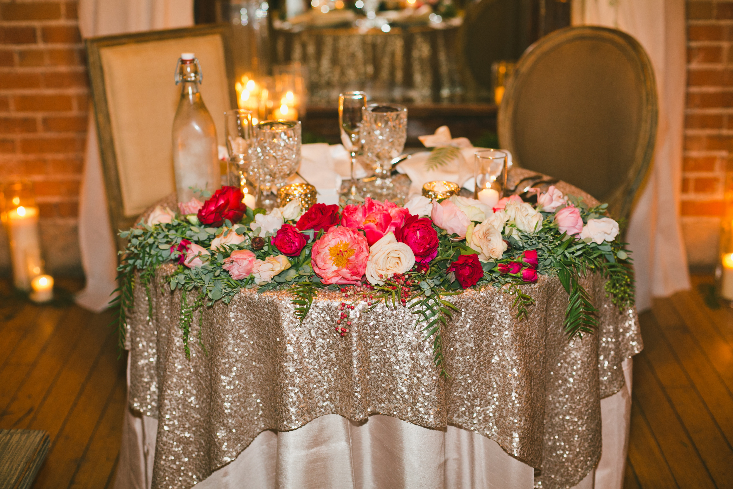 068 sweetheard table.JPG