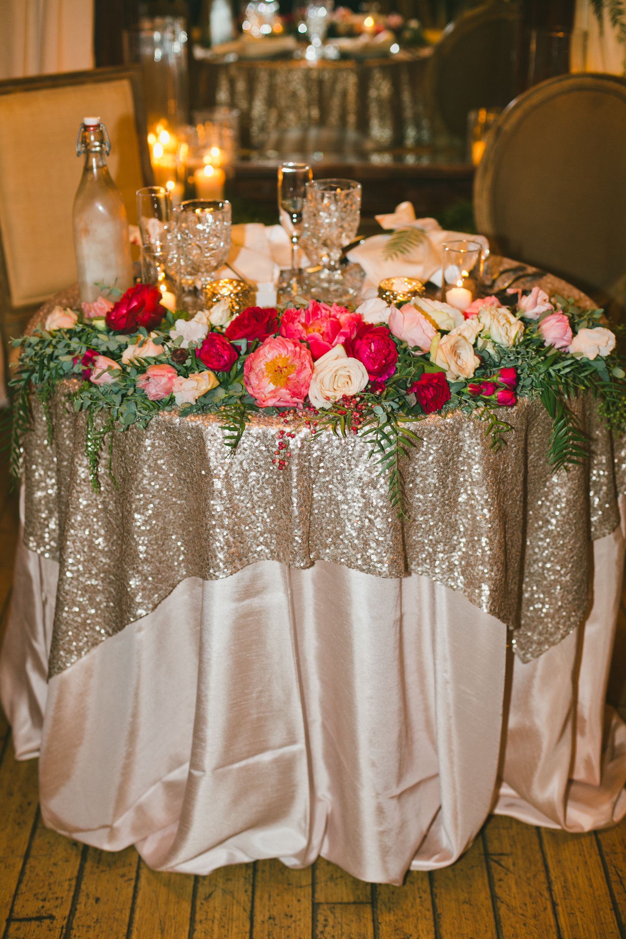 069 sweetheart table.JPG