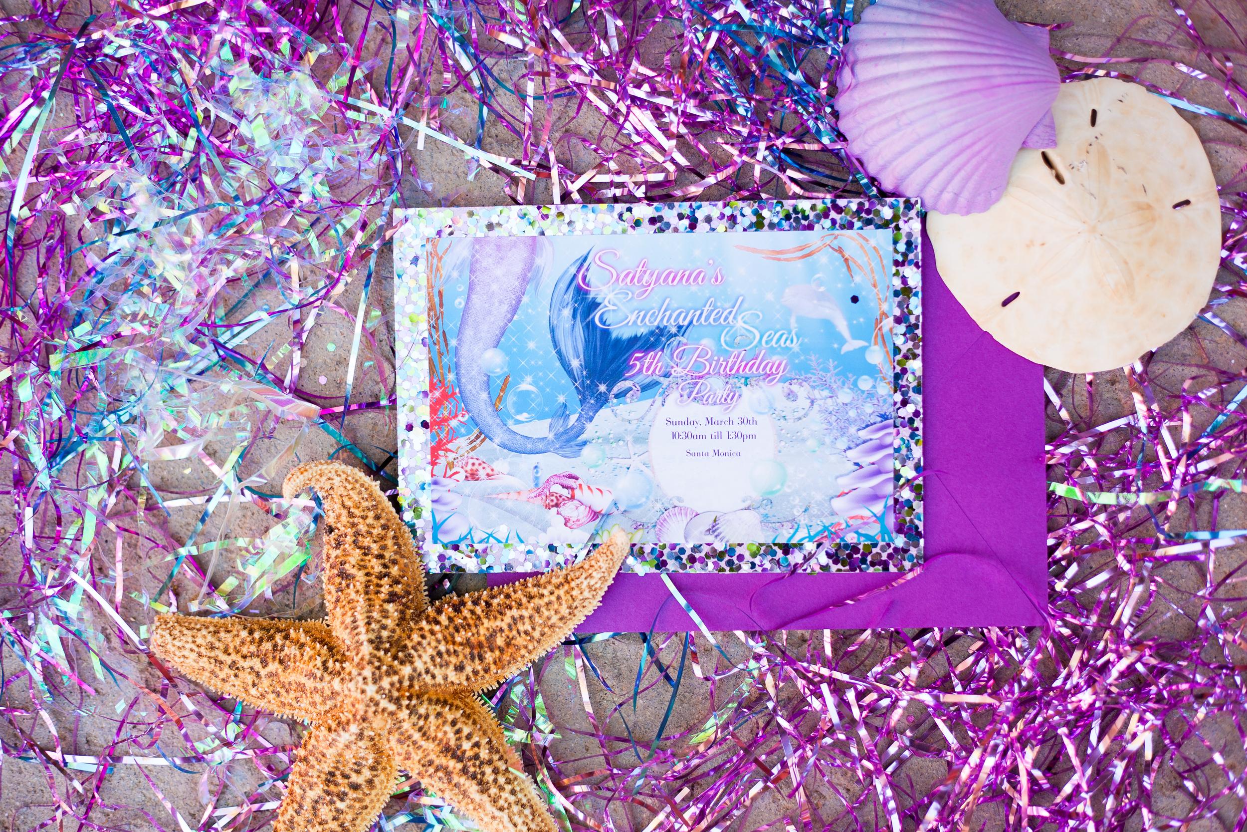 001 CORRECT magical mermaid grotto.jpg