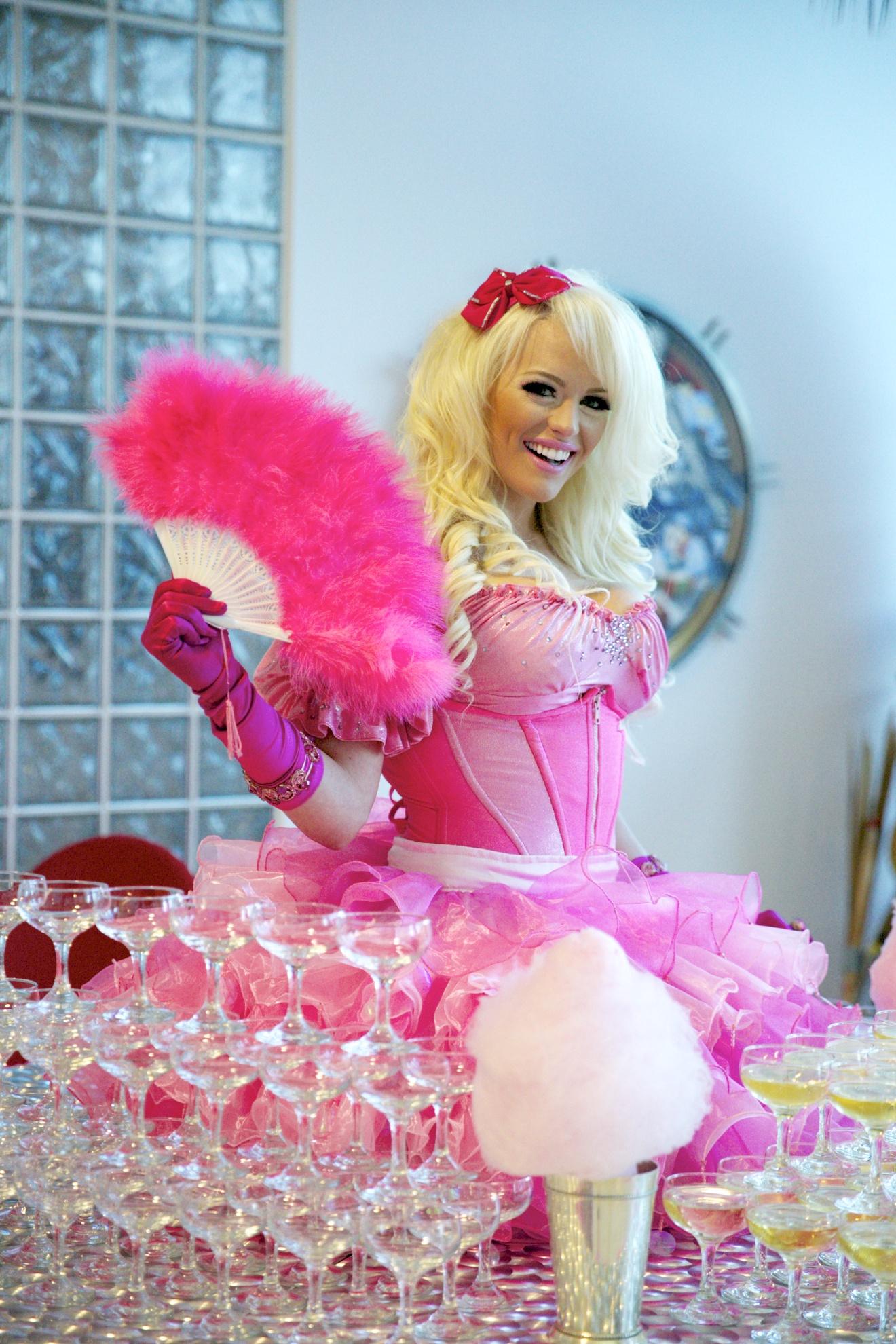 Munchkin Barbie .jpg