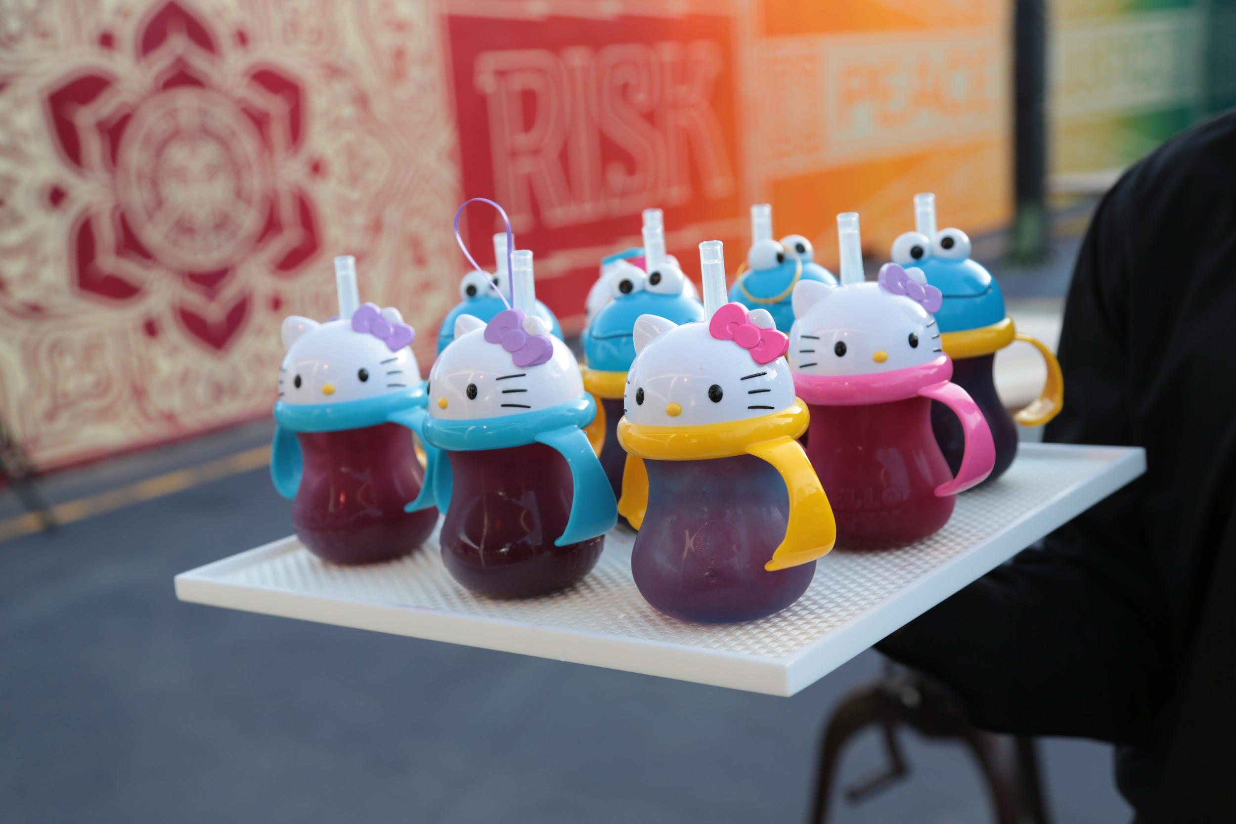 Munchkin Sippy Cups.JPG