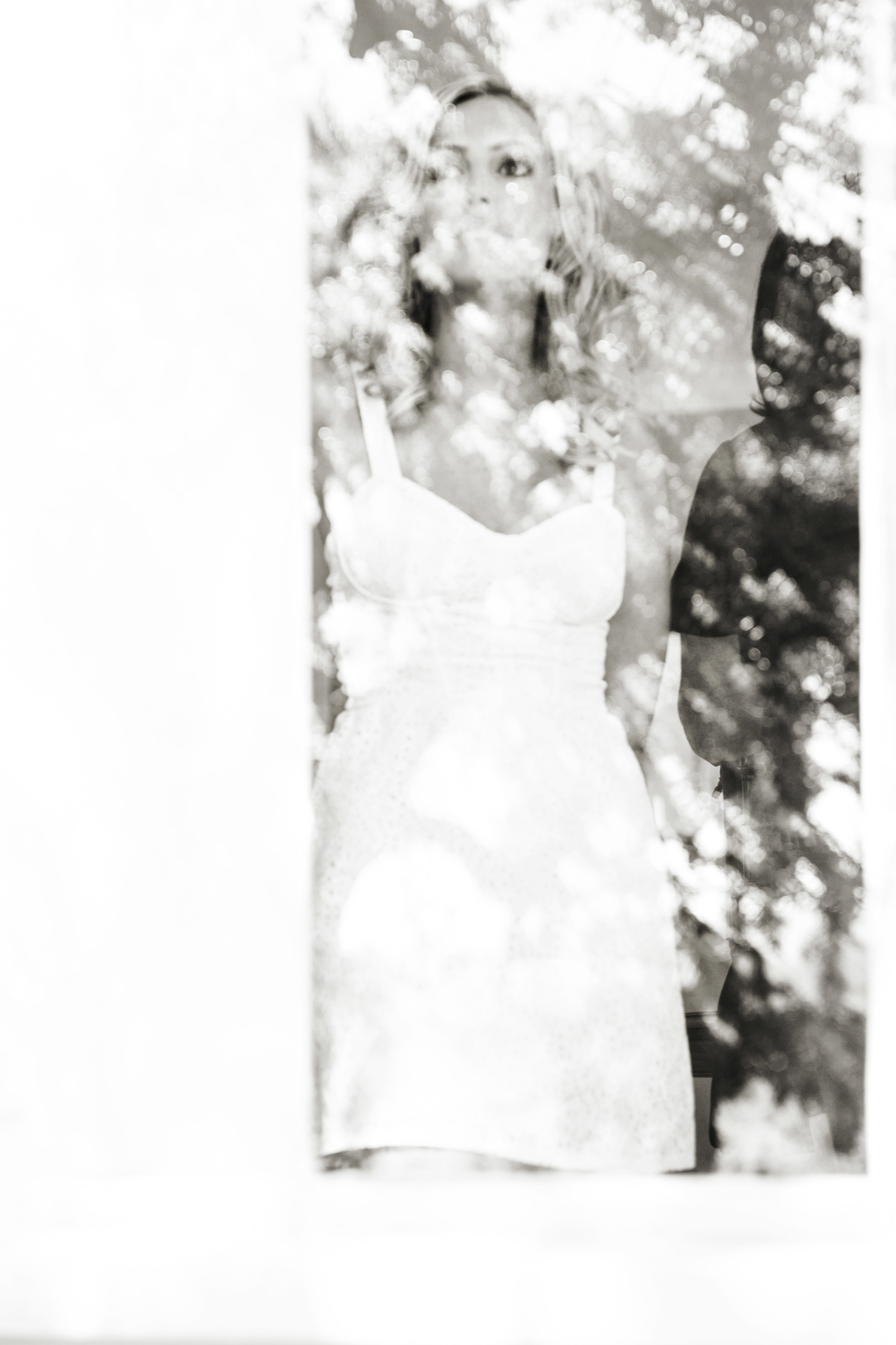 N Bridal Silhouette Sonoma WEdding.jpg