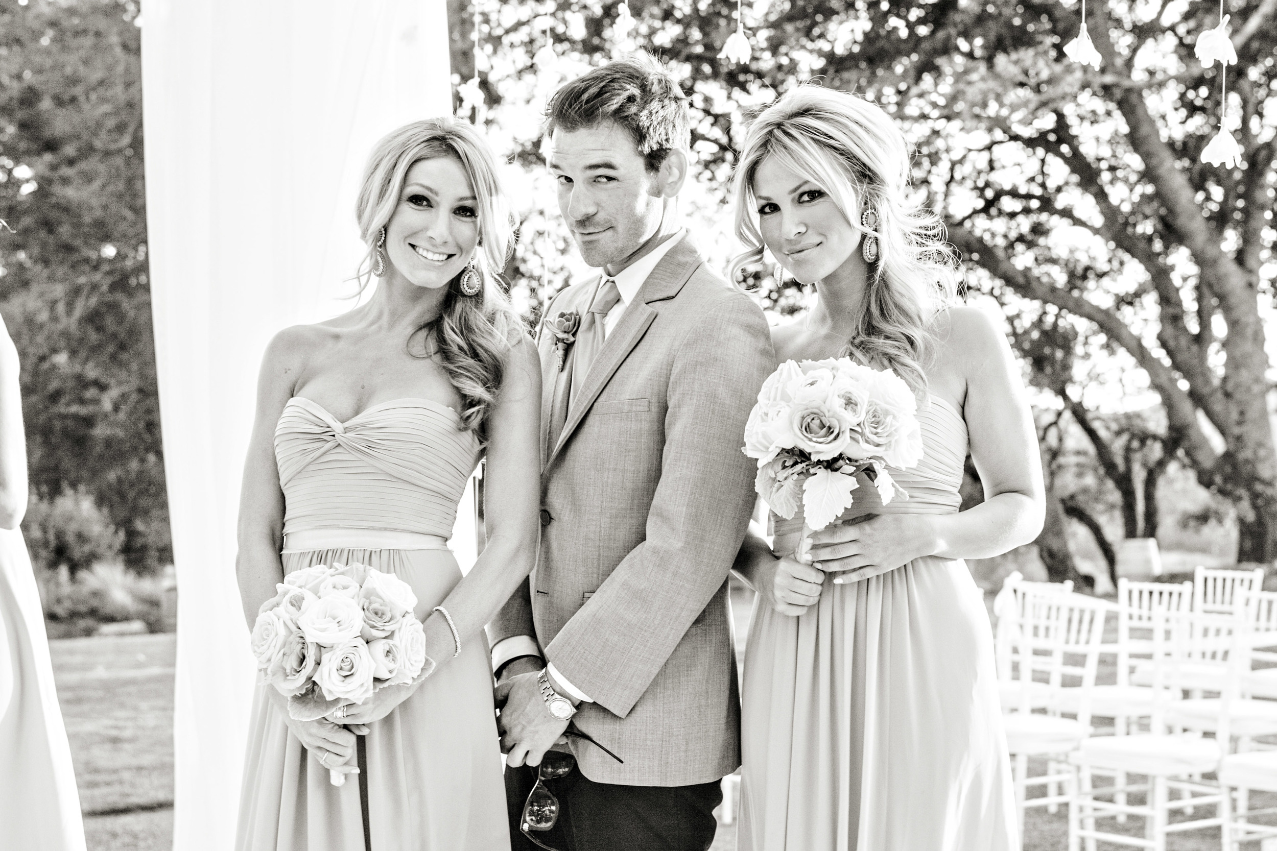 N Bridesmaids and bestman sonoma wedding.jpg