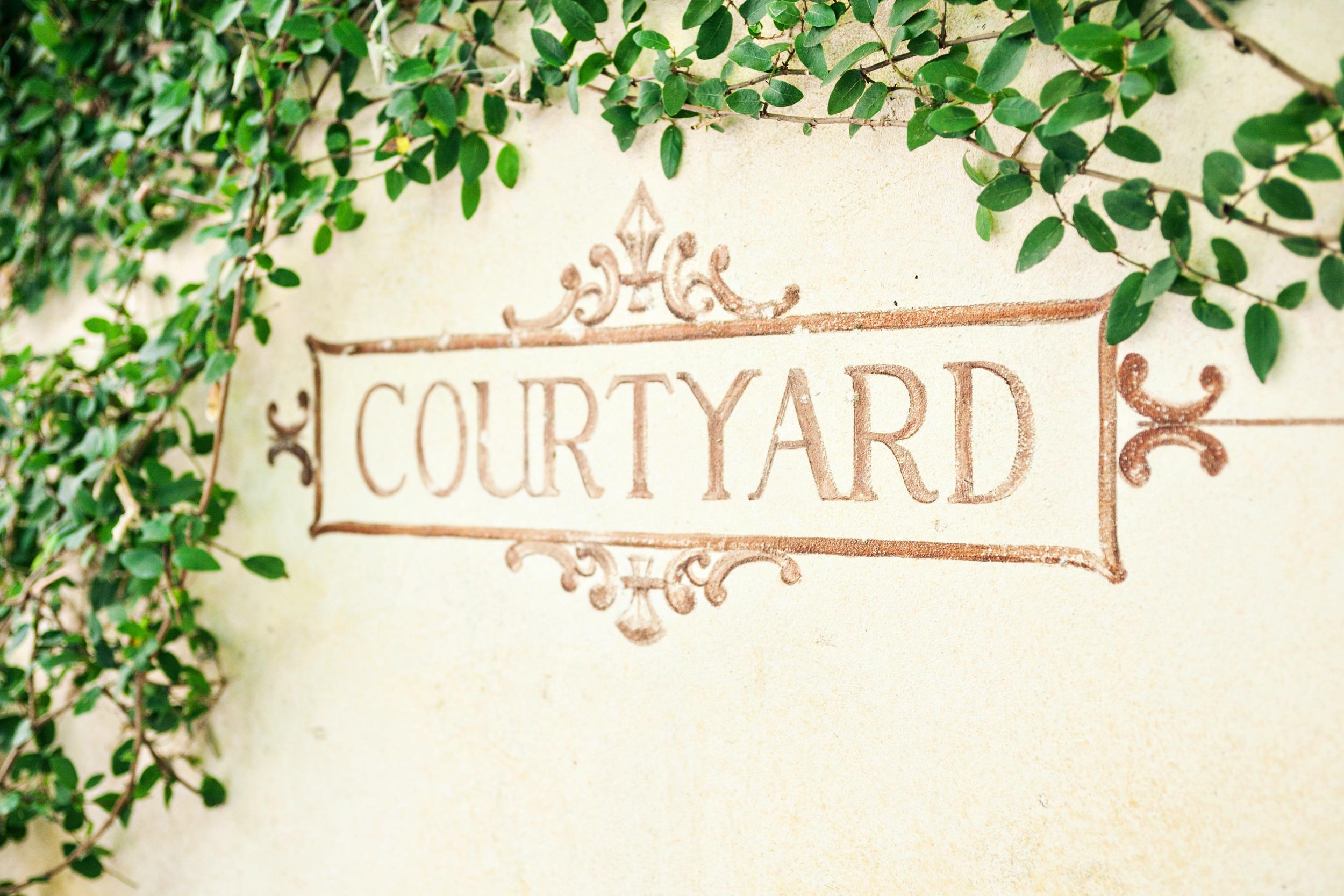 N Courtyard .jpg