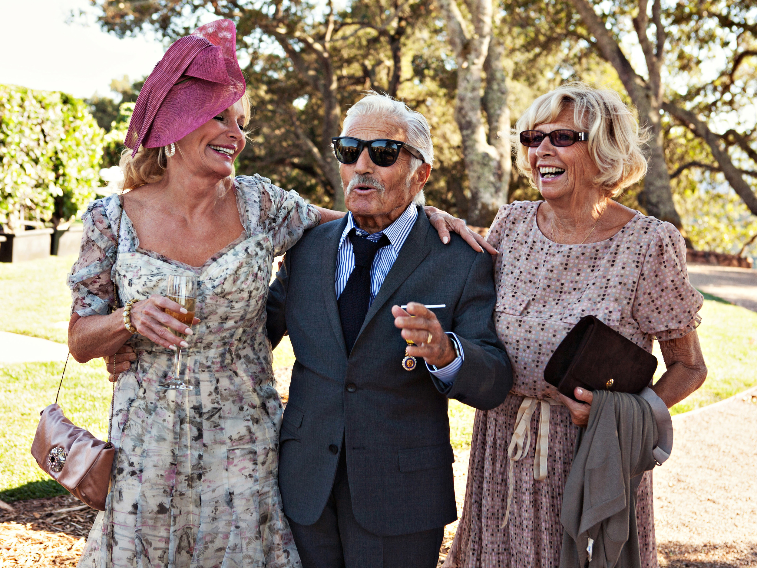 N pepe and the gals sonoma wedding.jpg