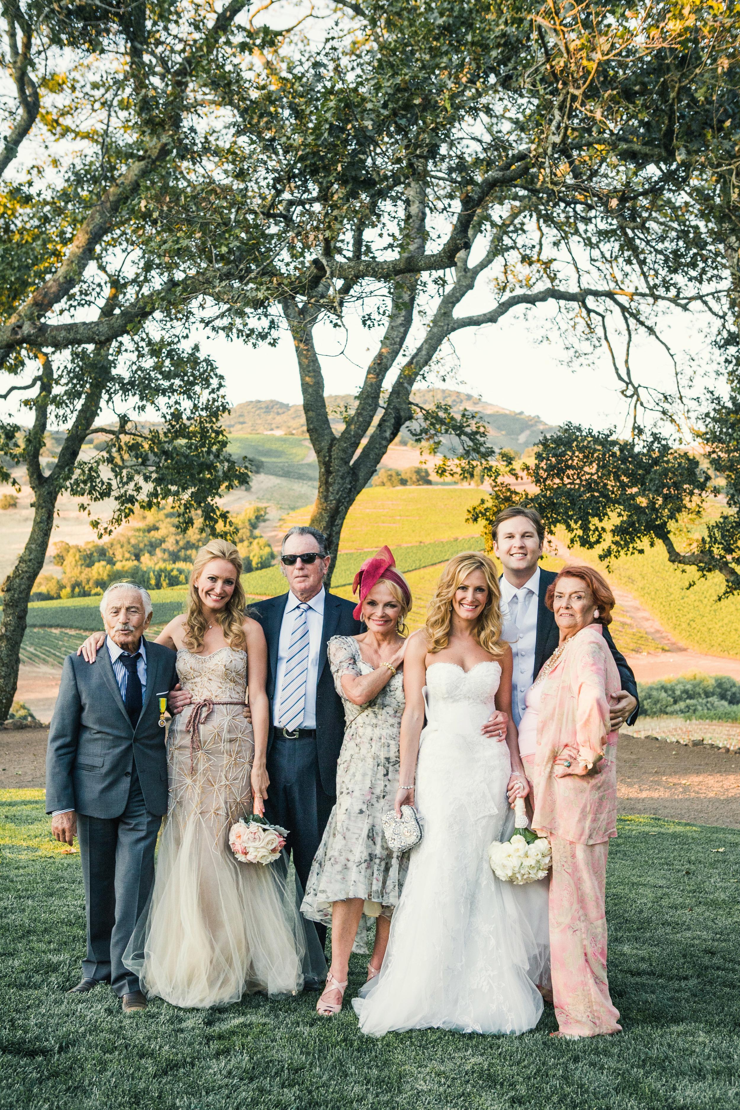 N Sonoma wedding family portrait.jpg