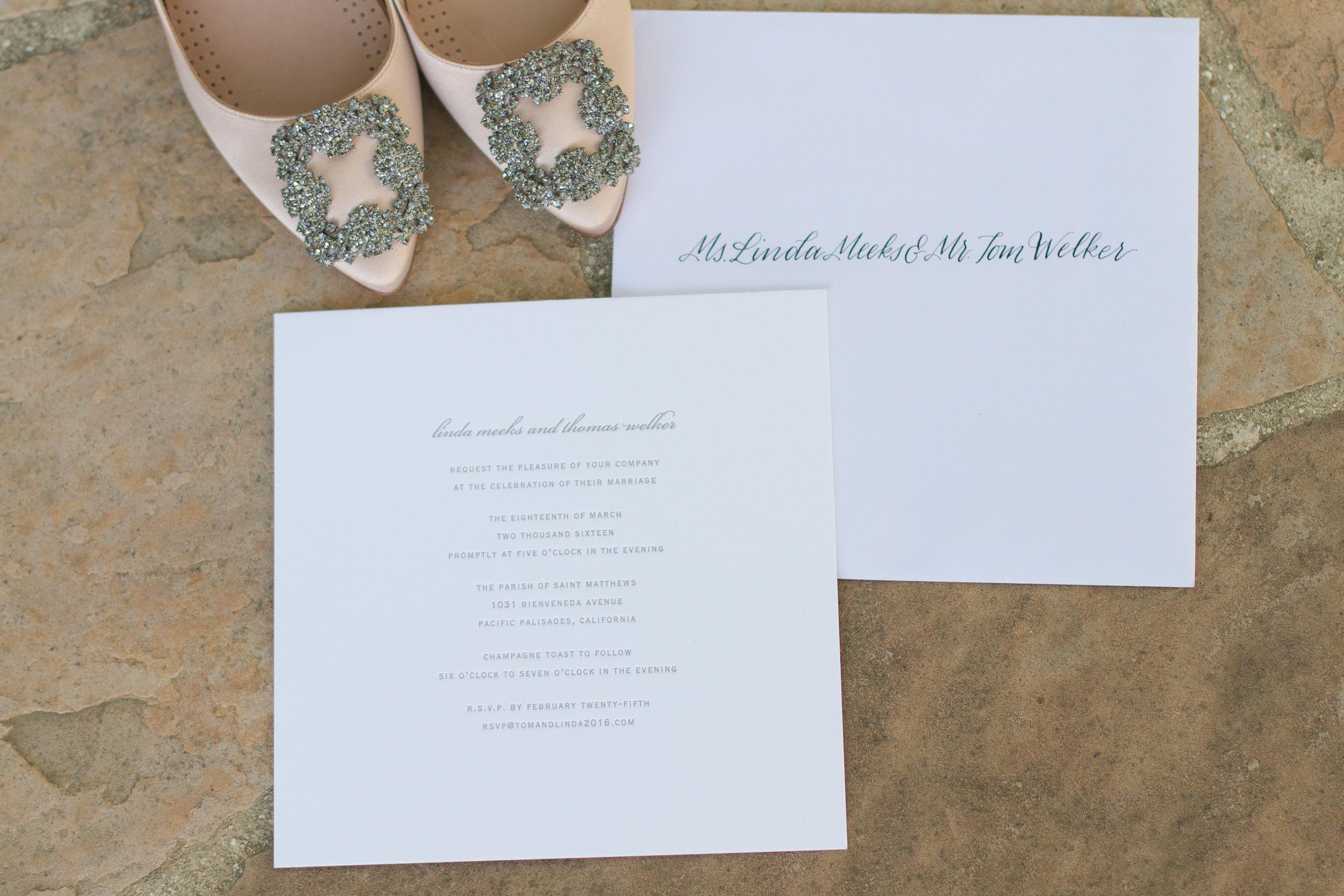 001 - Invitation & Shoes.jpg