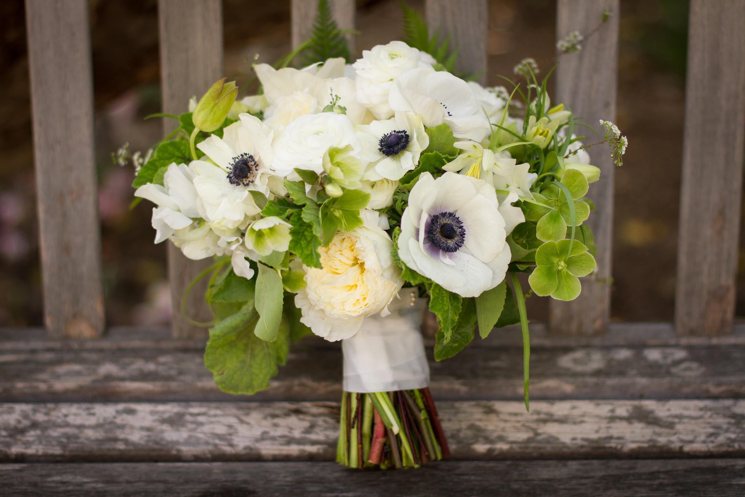 003 - bride bouquet.jpg