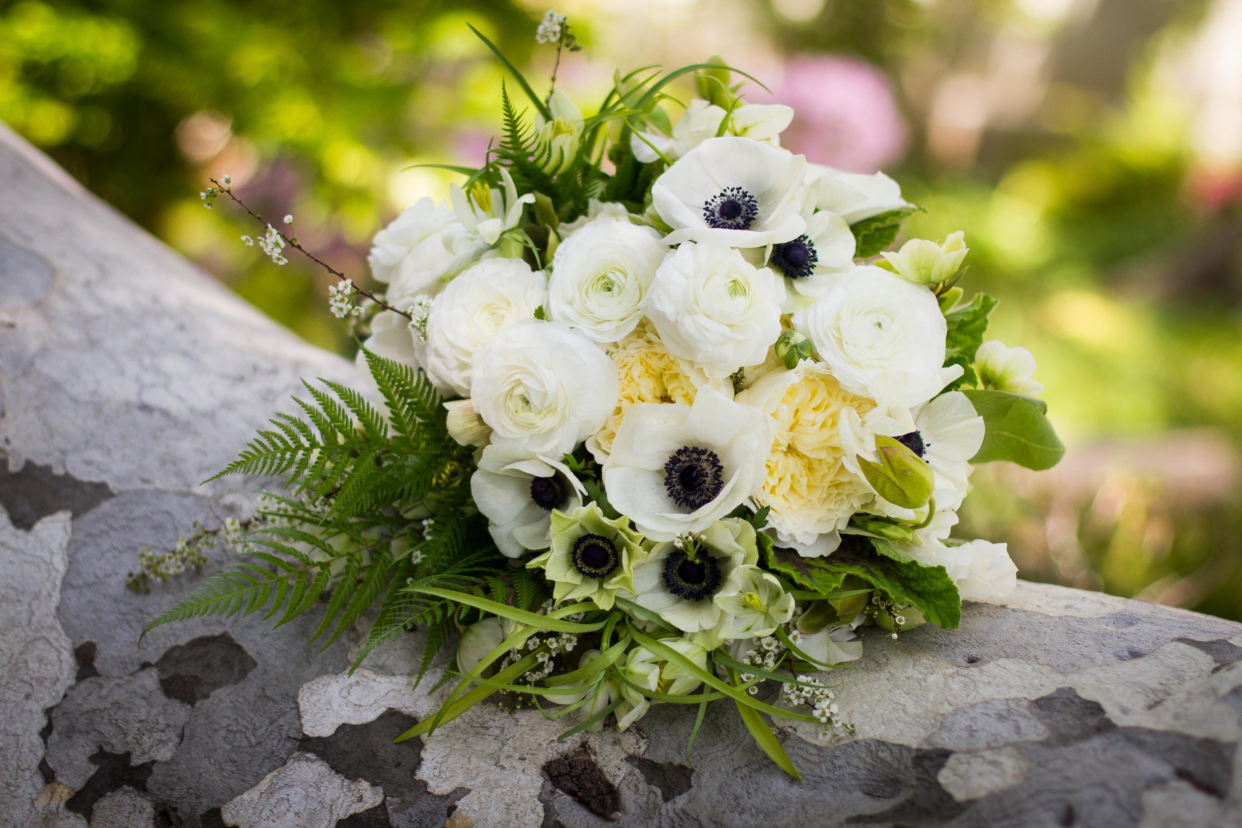 004 - bride bouquet.jpg