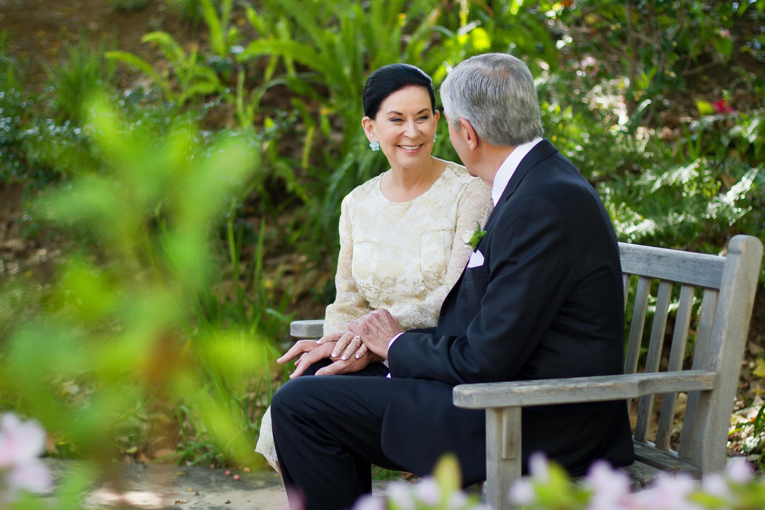 011 - bride & groom.jpg