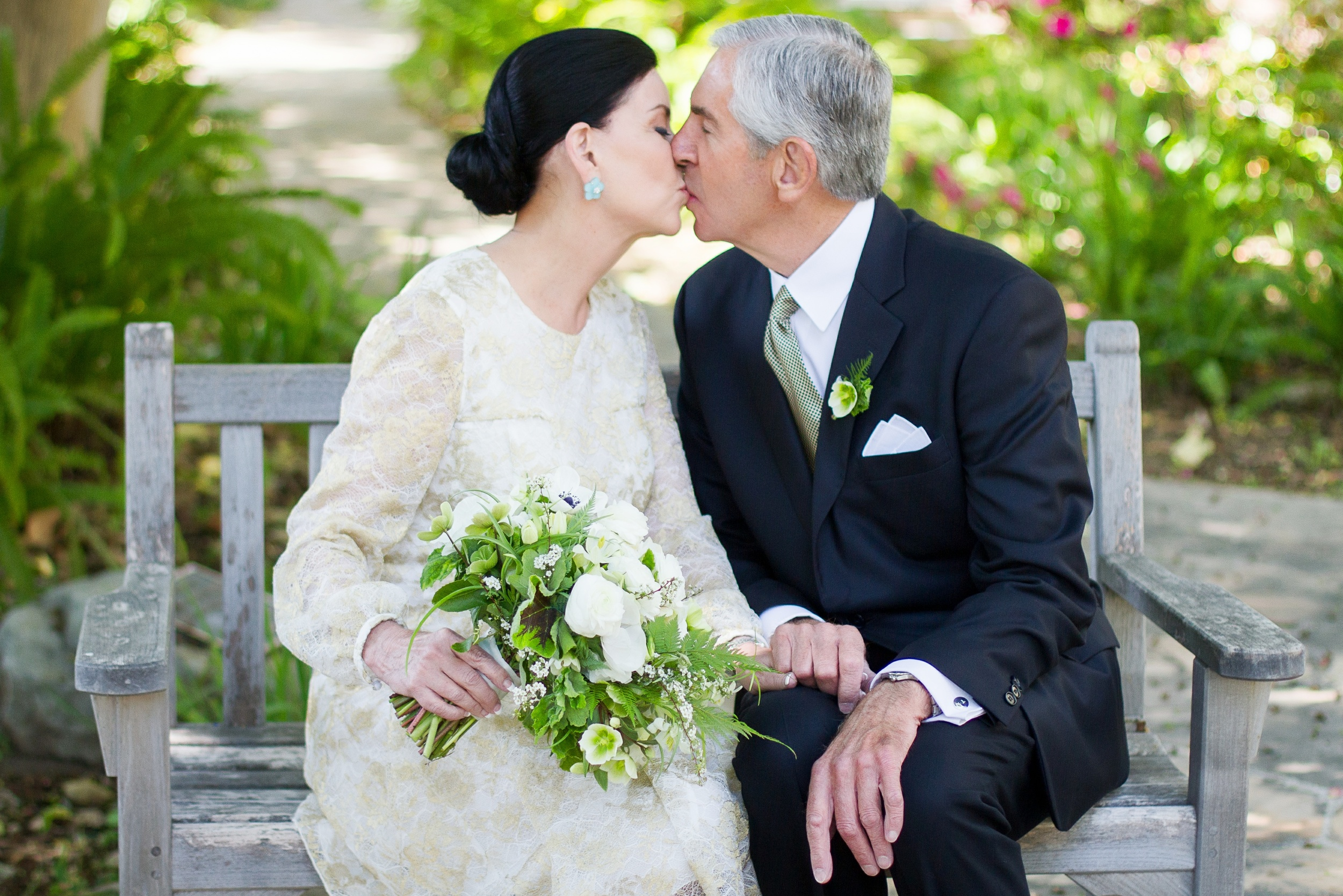 012 - bride & groom kissing.jpg