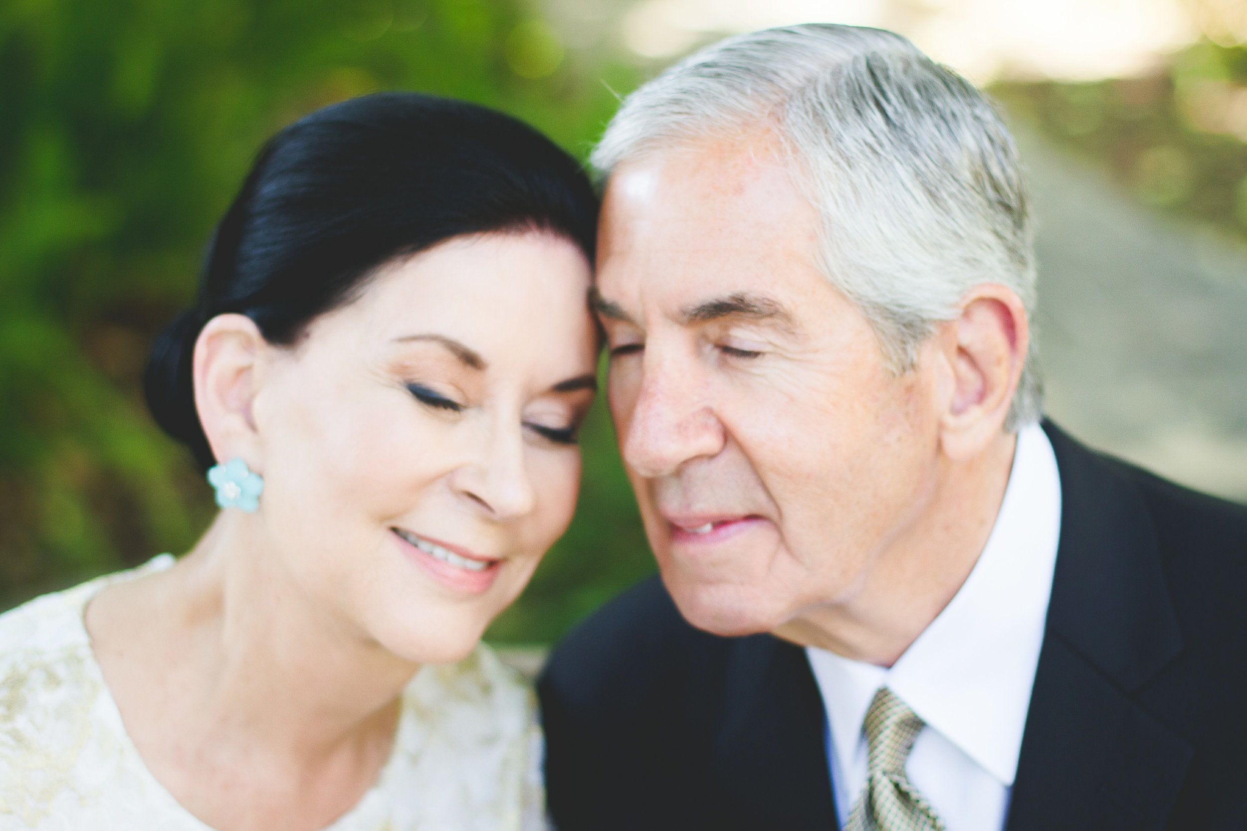 014 - bride & groom.jpg
