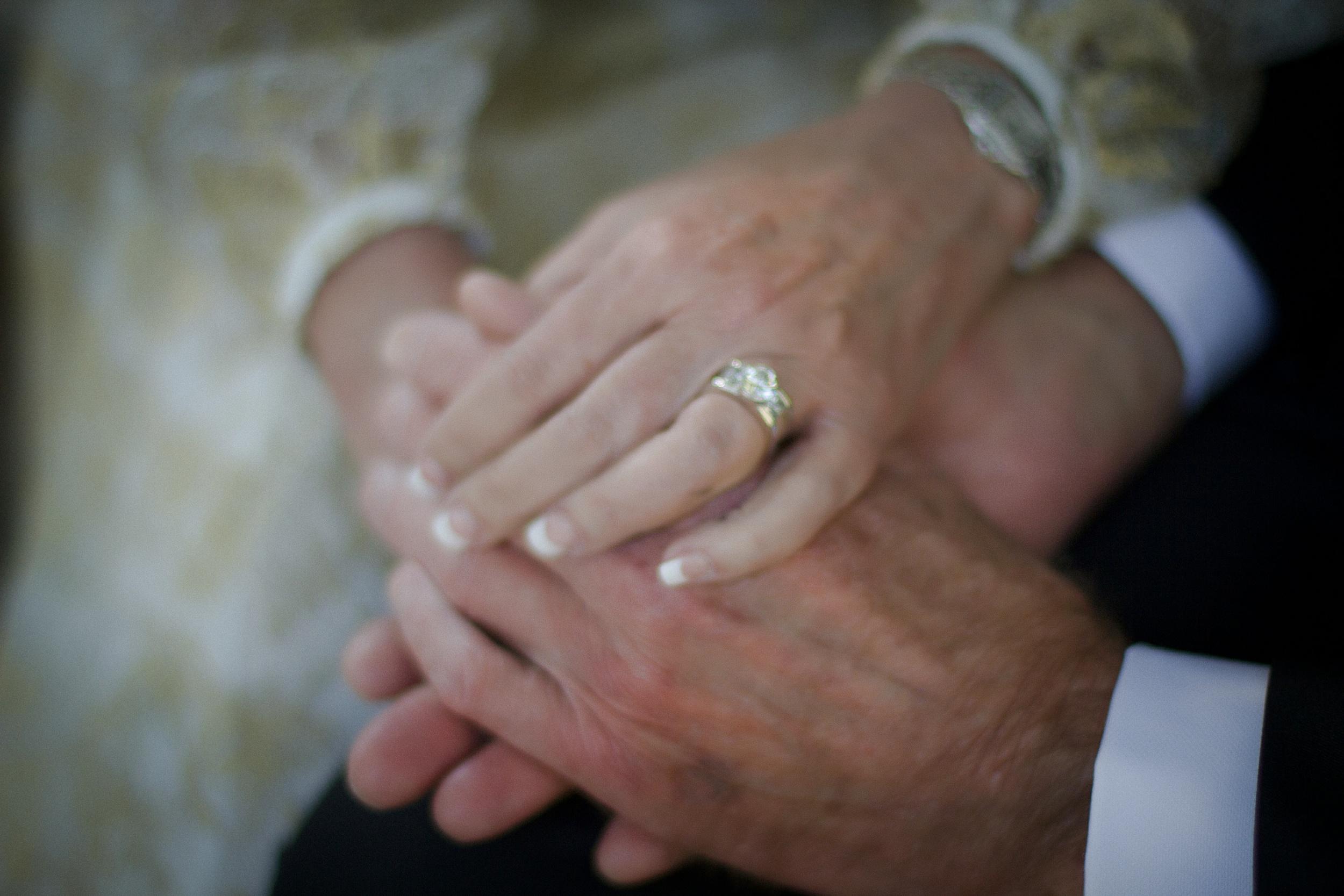 015 - bride & groom hands.jpg