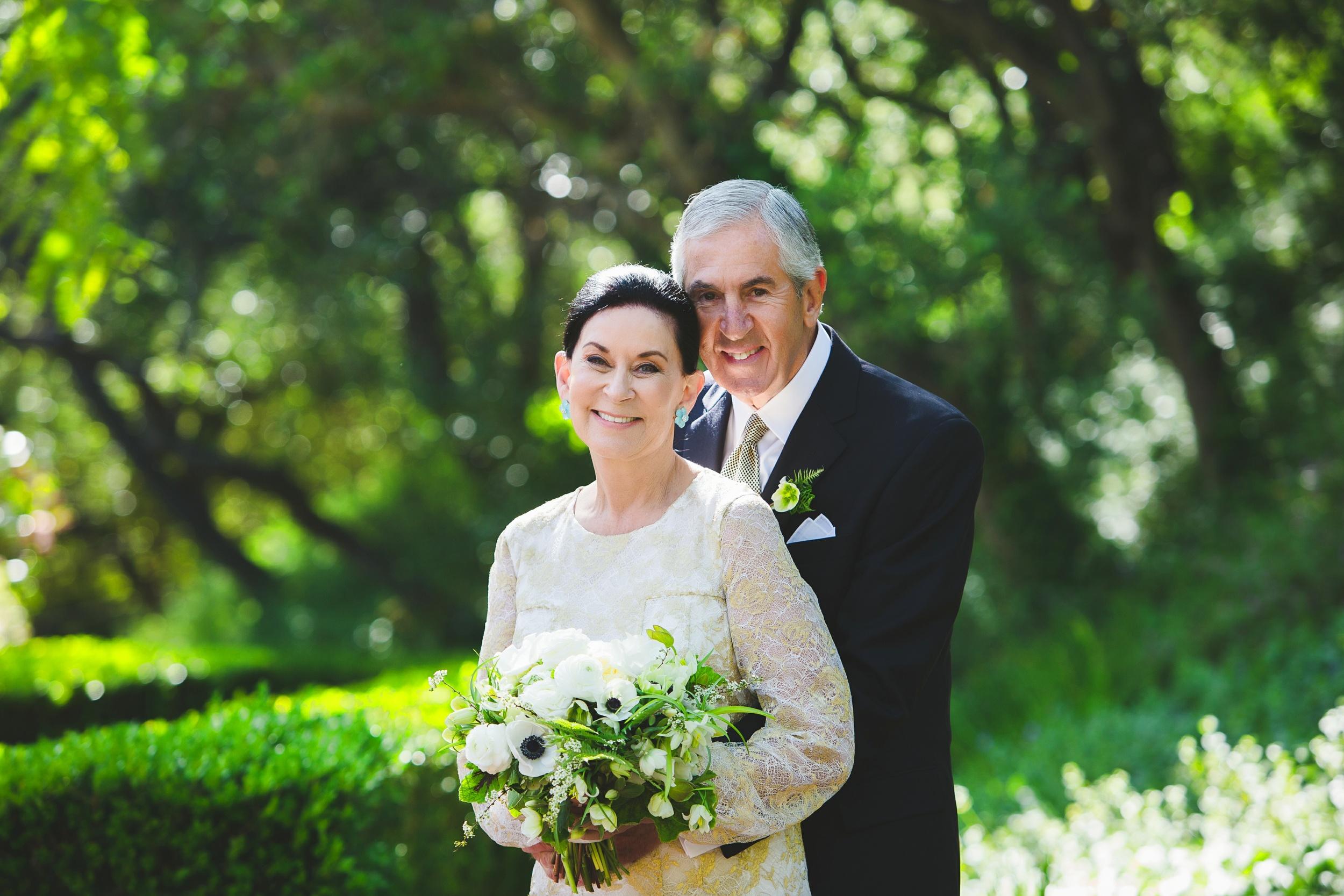 020 - bride & groom.jpg