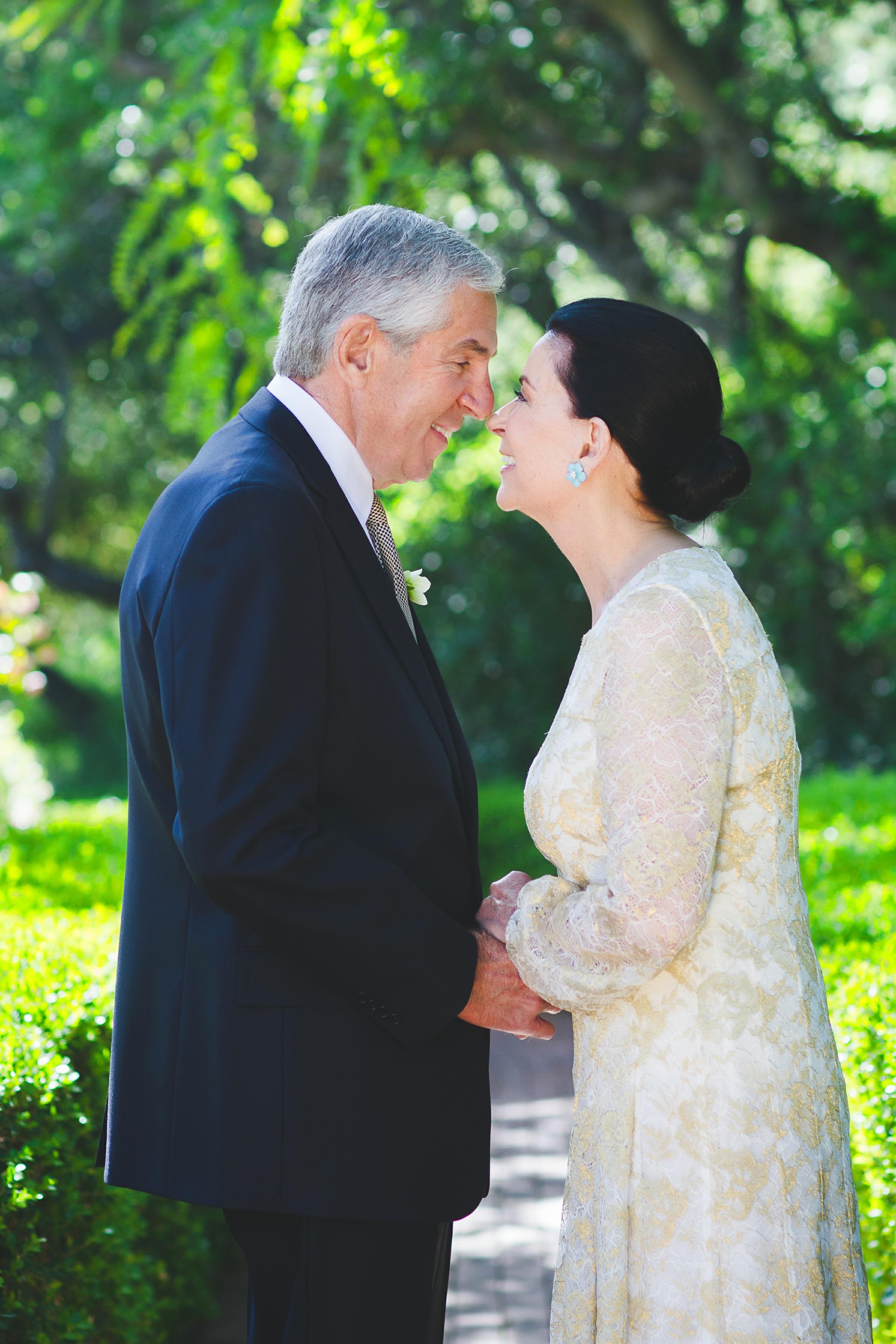 021 - bride & groom nose kiss.jpg