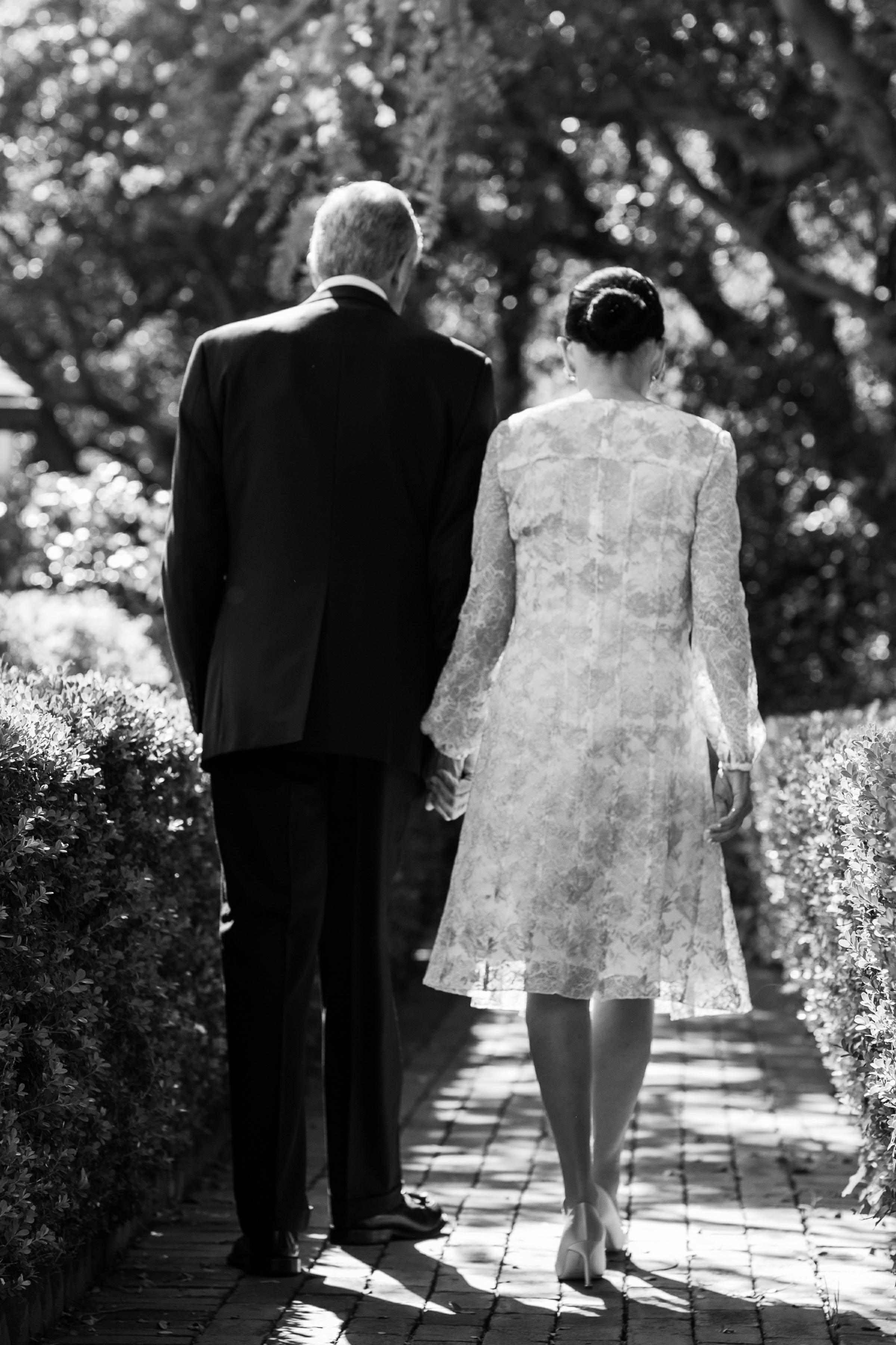 023 - bride & groom.jpg